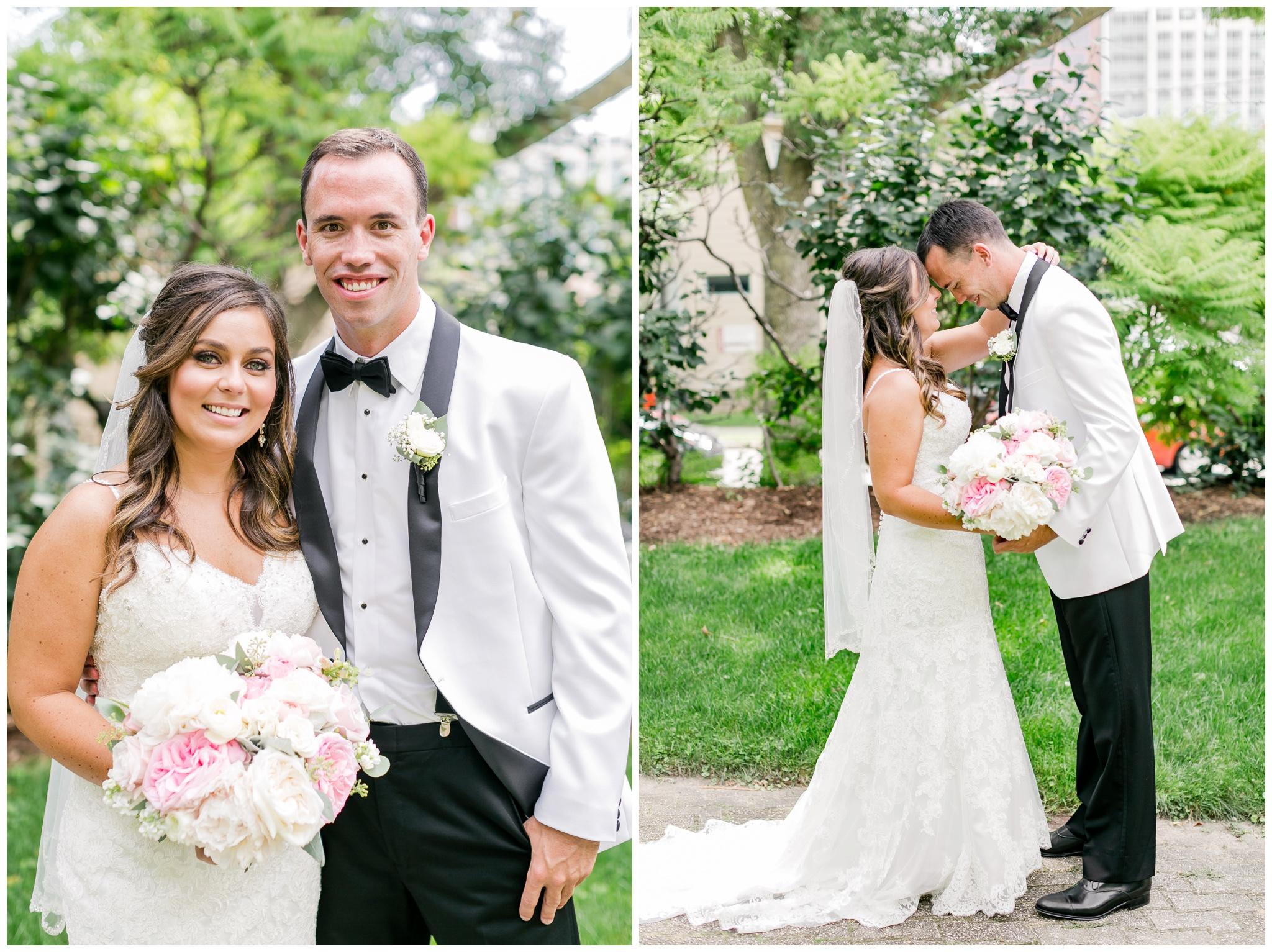UW_Memorial_Union_wedding_madison_wisconsin_wedding_photographers_4592.jpg