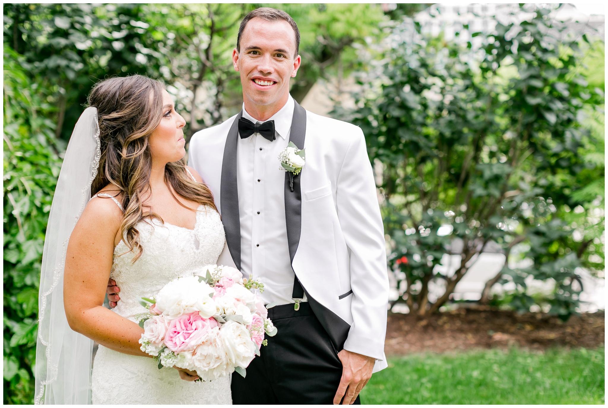 UW_Memorial_Union_wedding_madison_wisconsin_wedding_photographers_4594.jpg