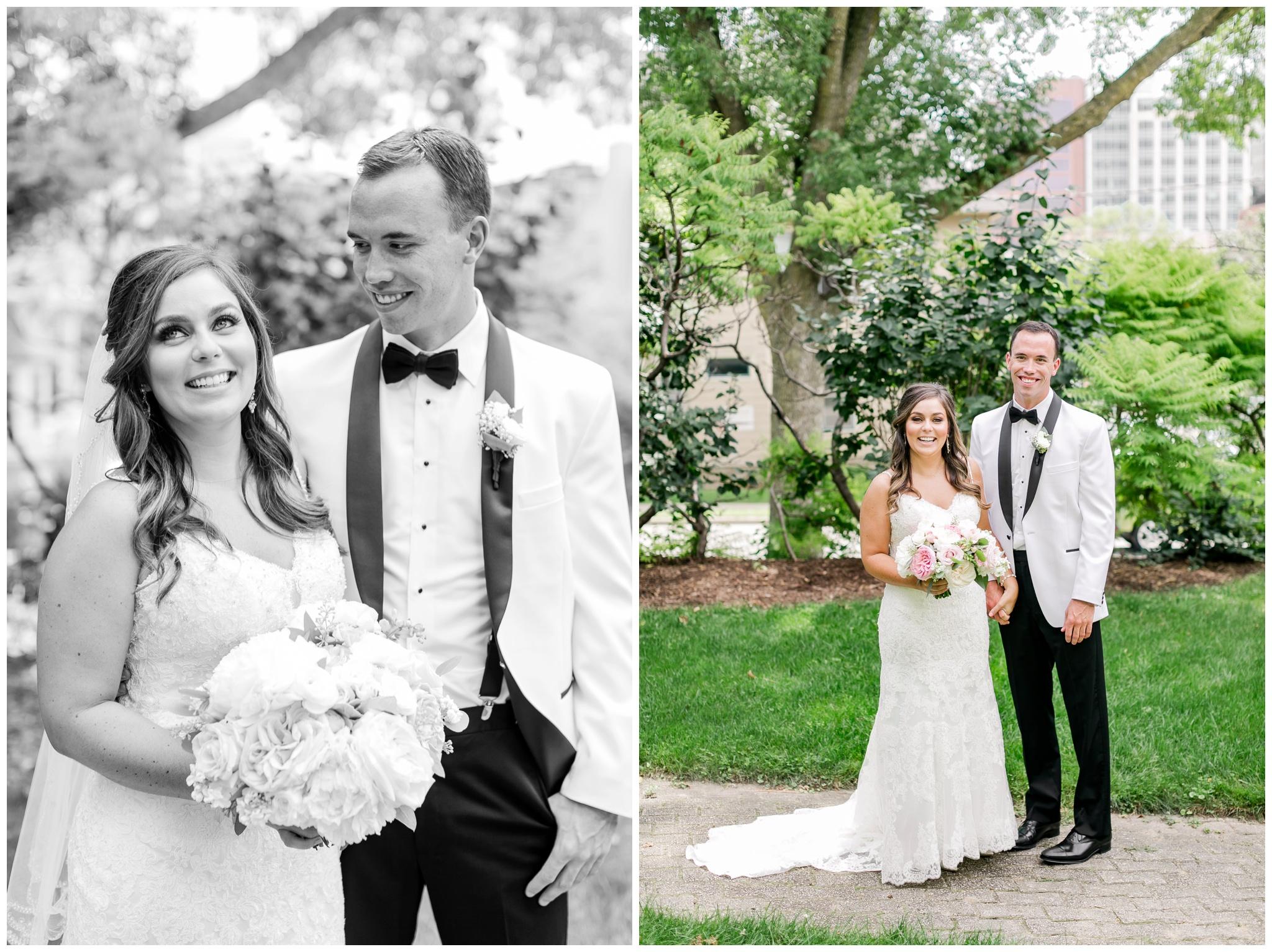 UW_Memorial_Union_wedding_madison_wisconsin_wedding_photographers_4595.jpg