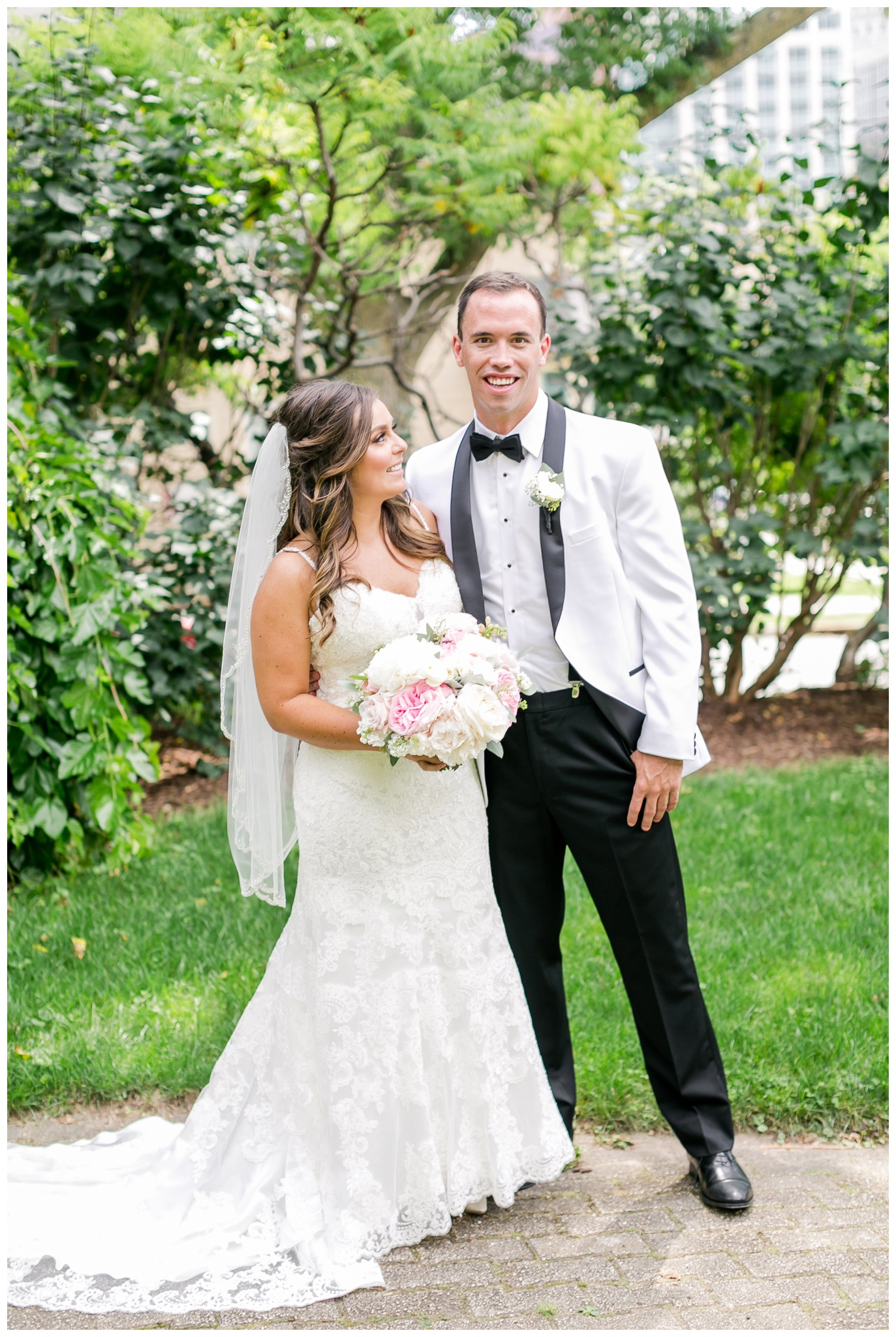 UW_Memorial_Union_wedding_madison_wisconsin_wedding_photographers_4596.jpg