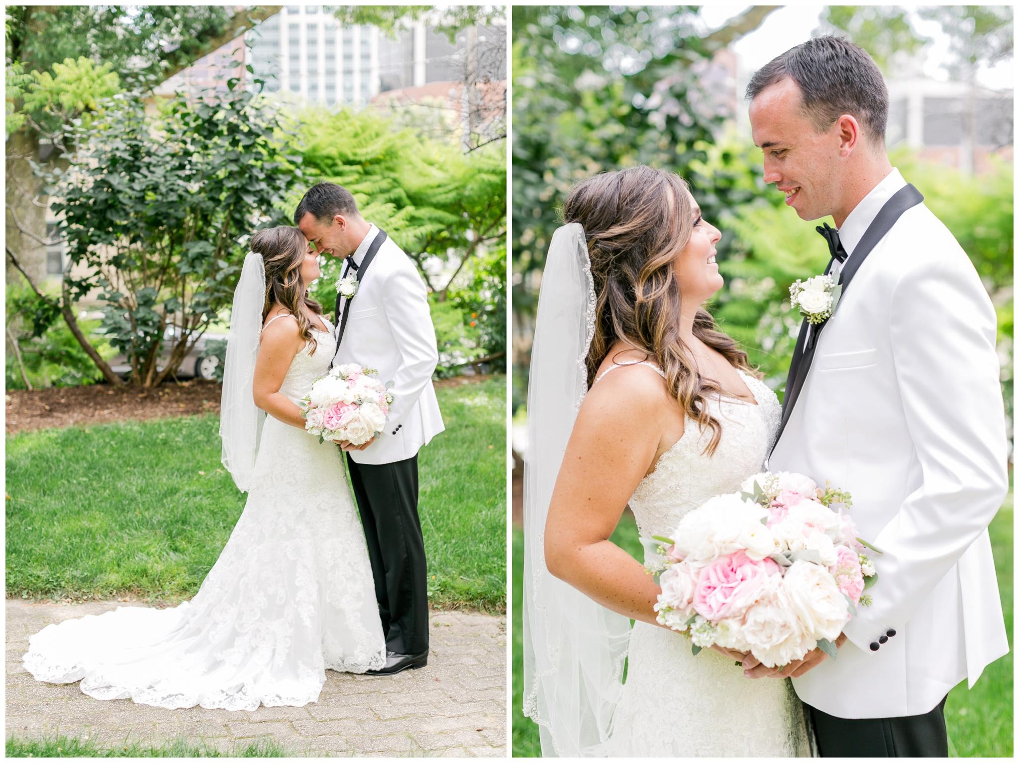 UW_Memorial_Union_wedding_madison_wisconsin_wedding_photographers_4597.jpg