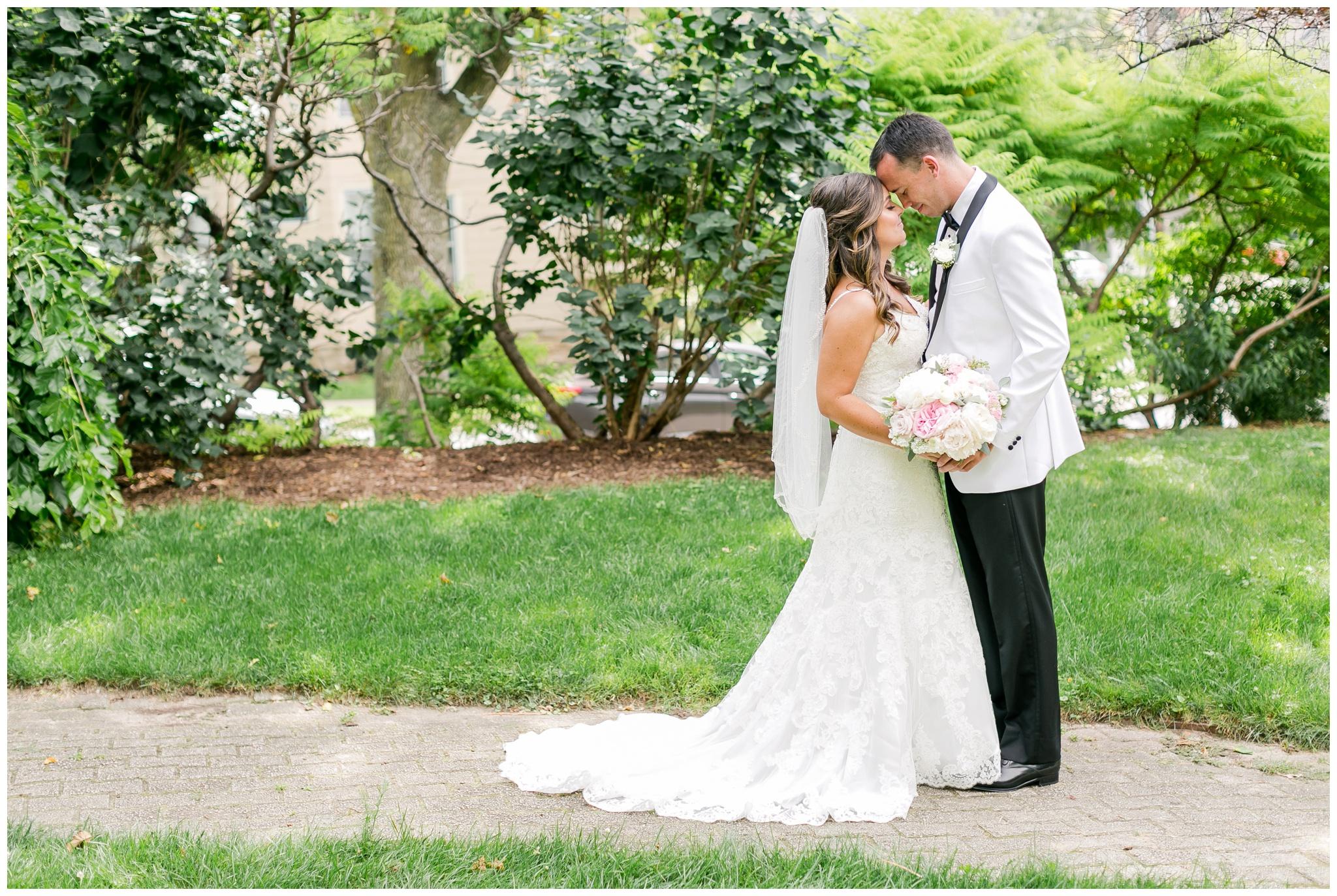 UW_Memorial_Union_wedding_madison_wisconsin_wedding_photographers_4598.jpg