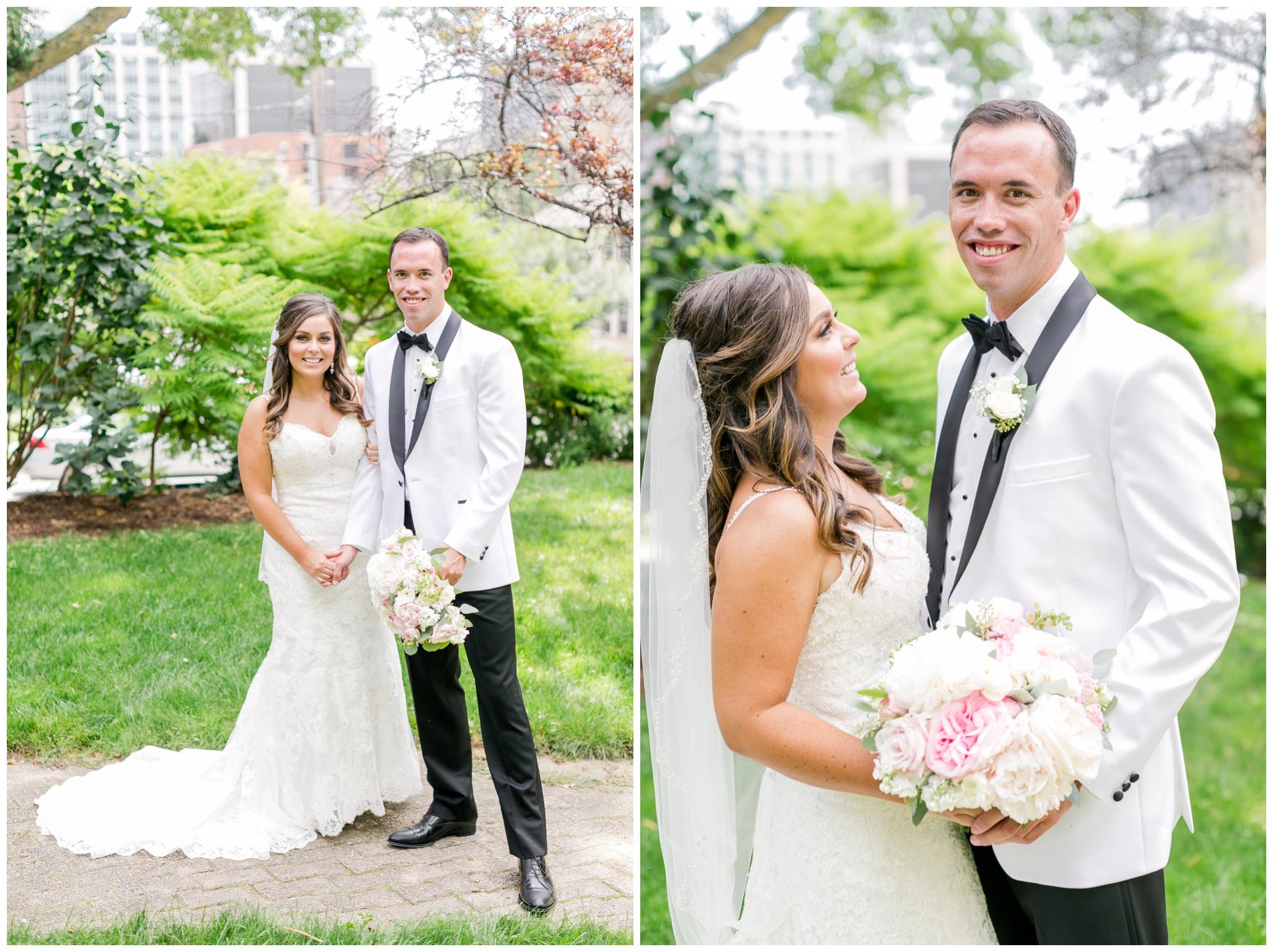 UW_Memorial_Union_wedding_madison_wisconsin_wedding_photographers_4599.jpg