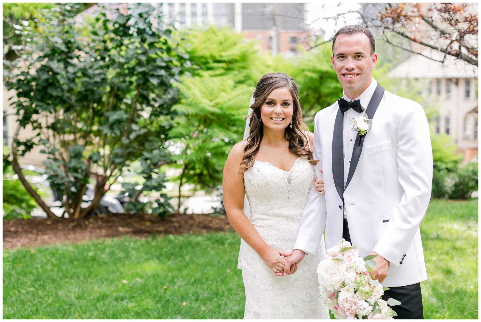 UW_Memorial_Union_wedding_madison_wisconsin_wedding_photographers_4600.jpg