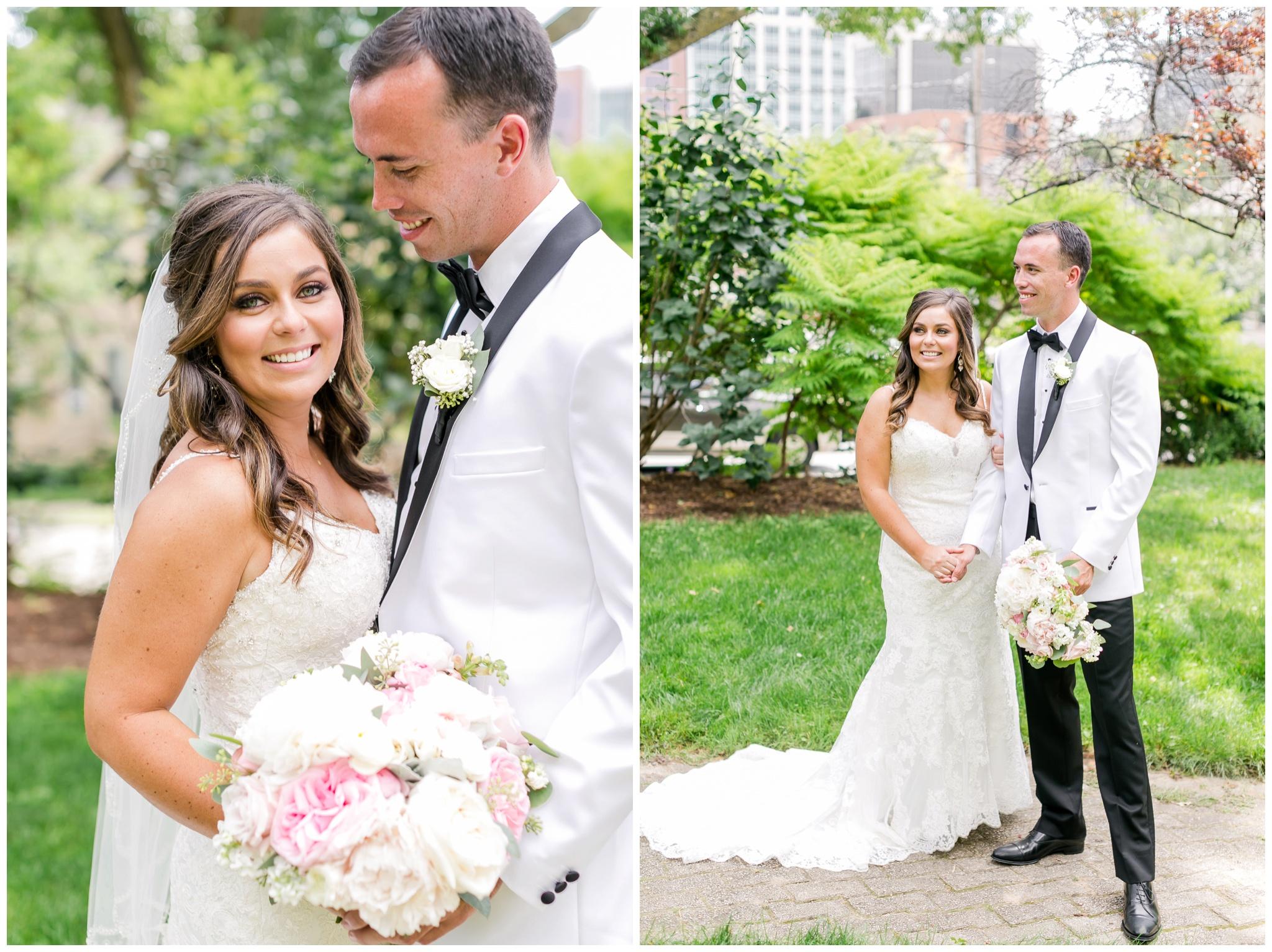 UW_Memorial_Union_wedding_madison_wisconsin_wedding_photographers_4601.jpg