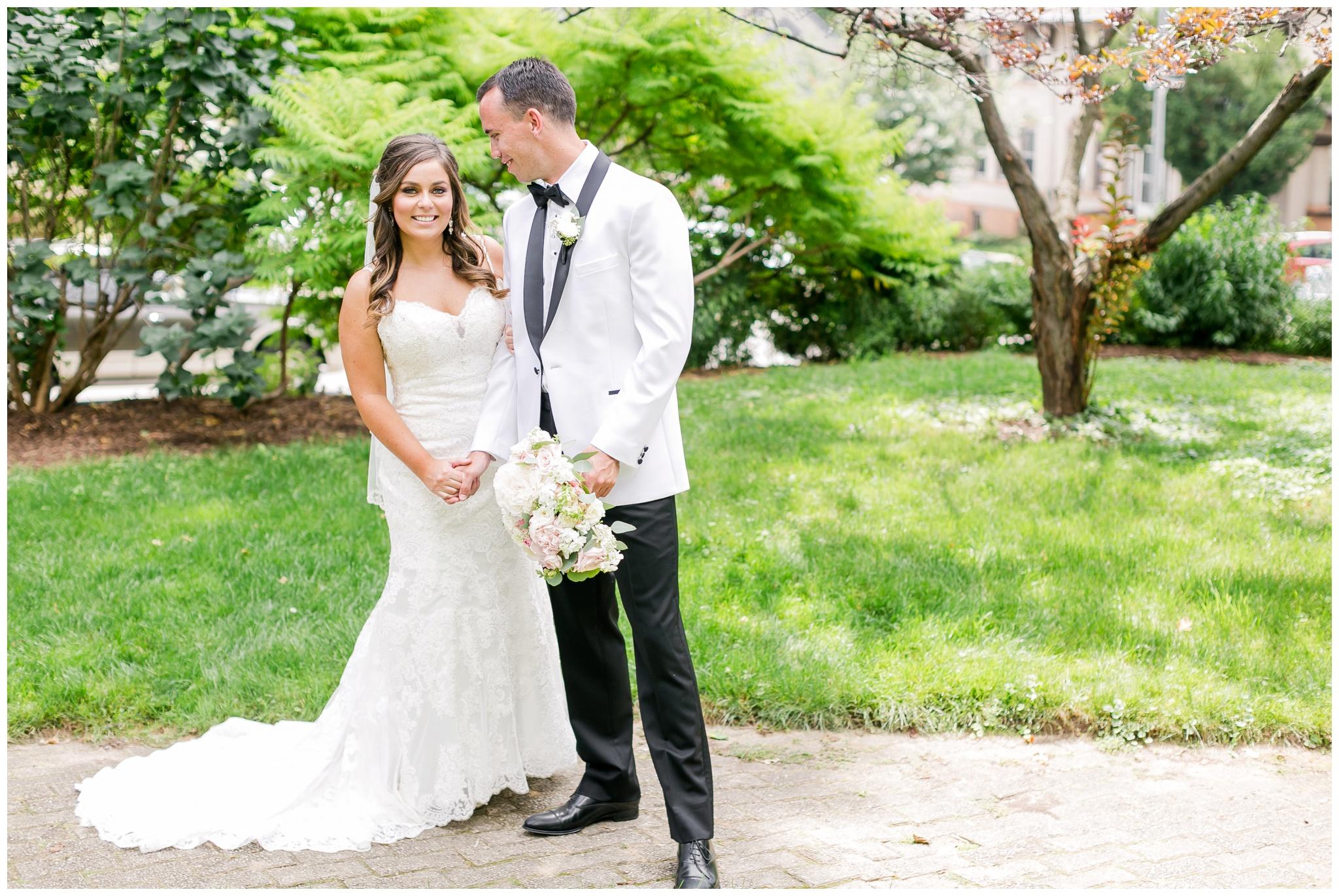 UW_Memorial_Union_wedding_madison_wisconsin_wedding_photographers_4602.jpg