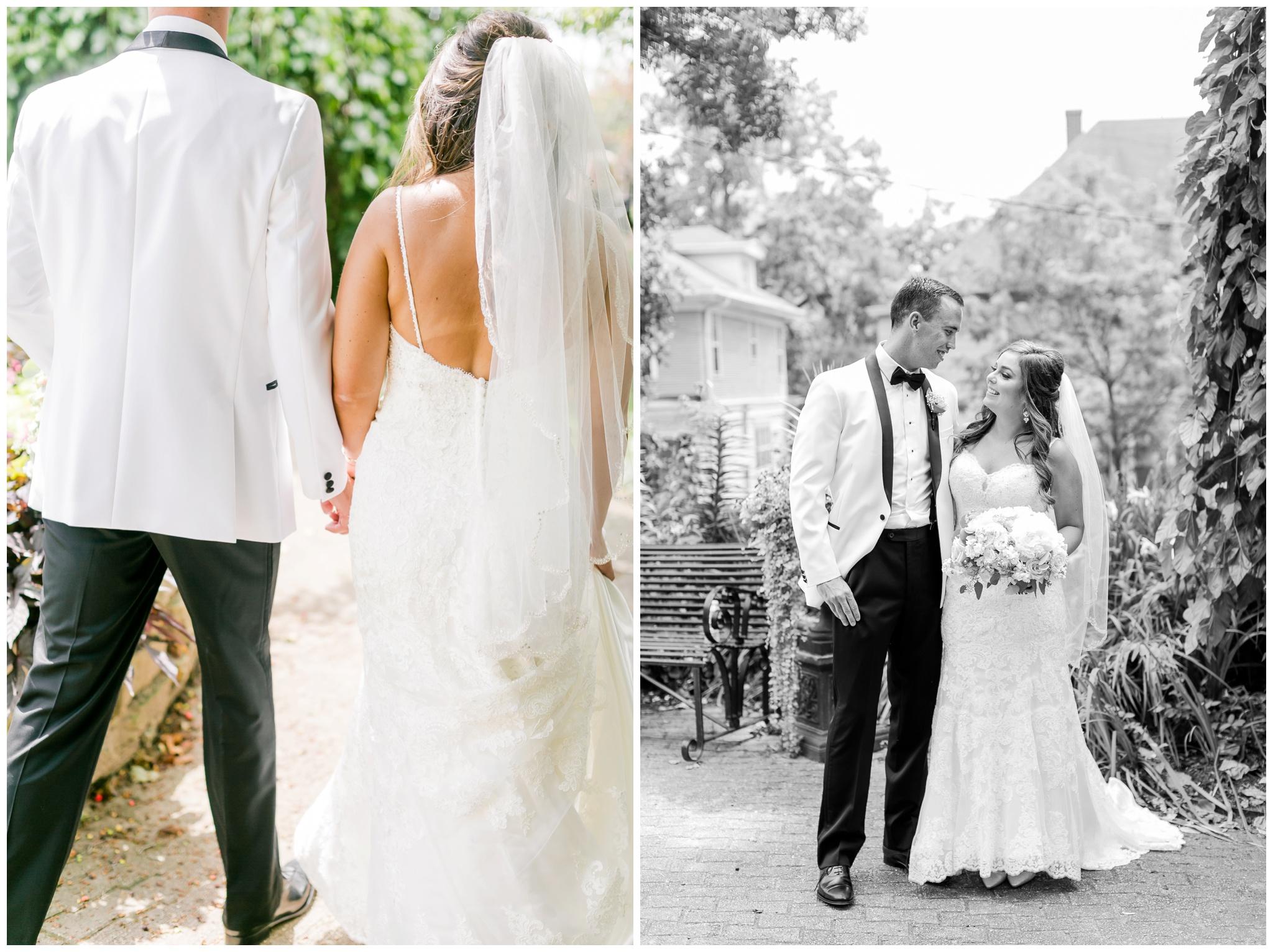 UW_Memorial_Union_wedding_madison_wisconsin_wedding_photographers_4604.jpg