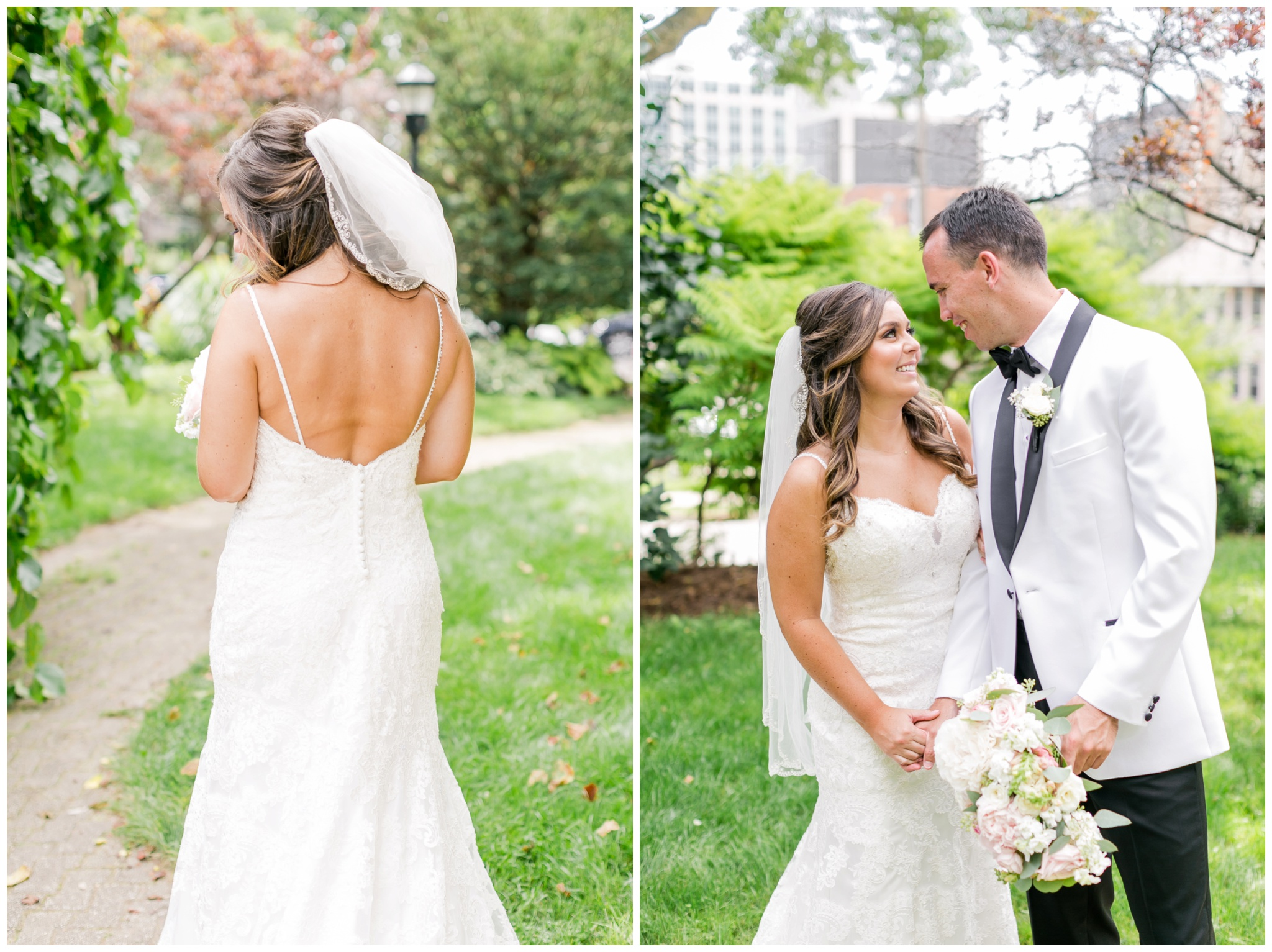UW_Memorial_Union_wedding_madison_wisconsin_wedding_photographers_4605.jpg