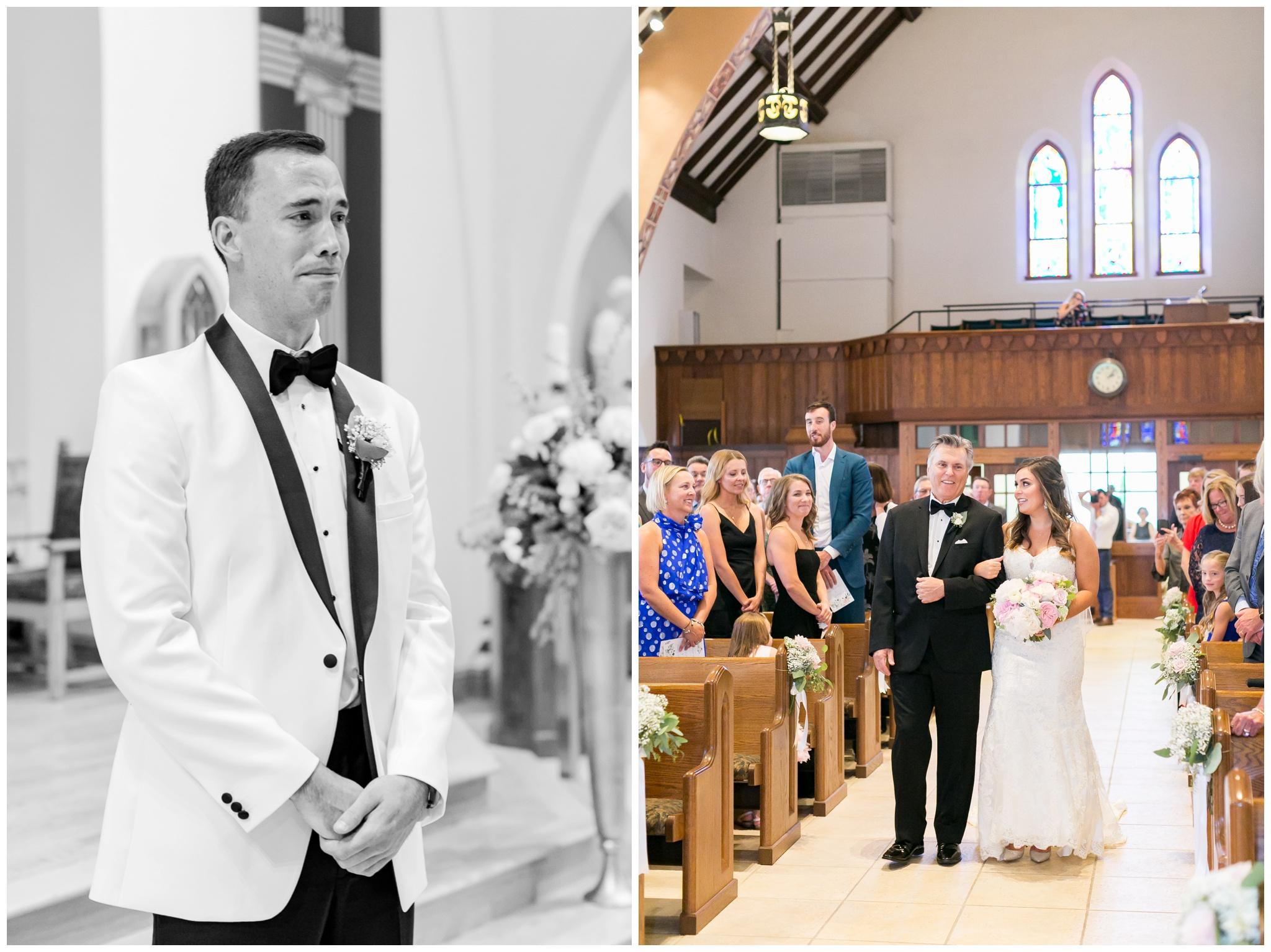 UW_Memorial_Union_wedding_madison_wisconsin_wedding_photographers_4607.jpg