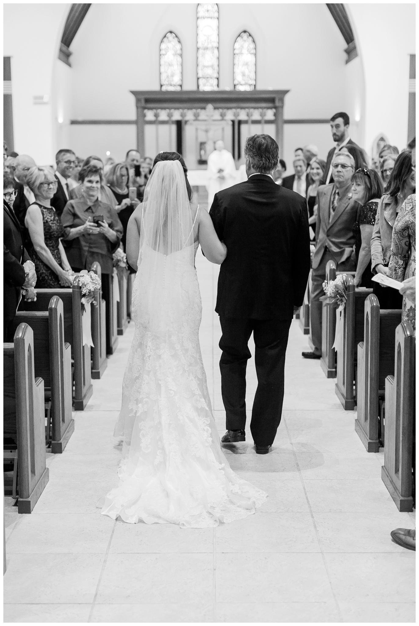 UW_Memorial_Union_wedding_madison_wisconsin_wedding_photographers_4608.jpg