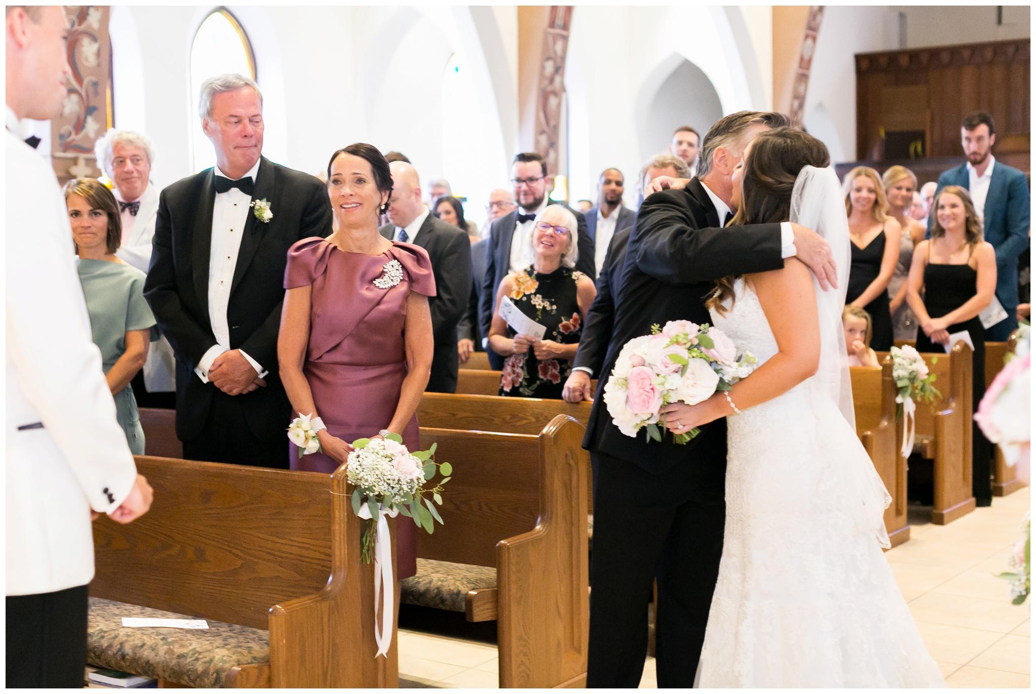 UW_Memorial_Union_wedding_madison_wisconsin_wedding_photographers_4609.jpg