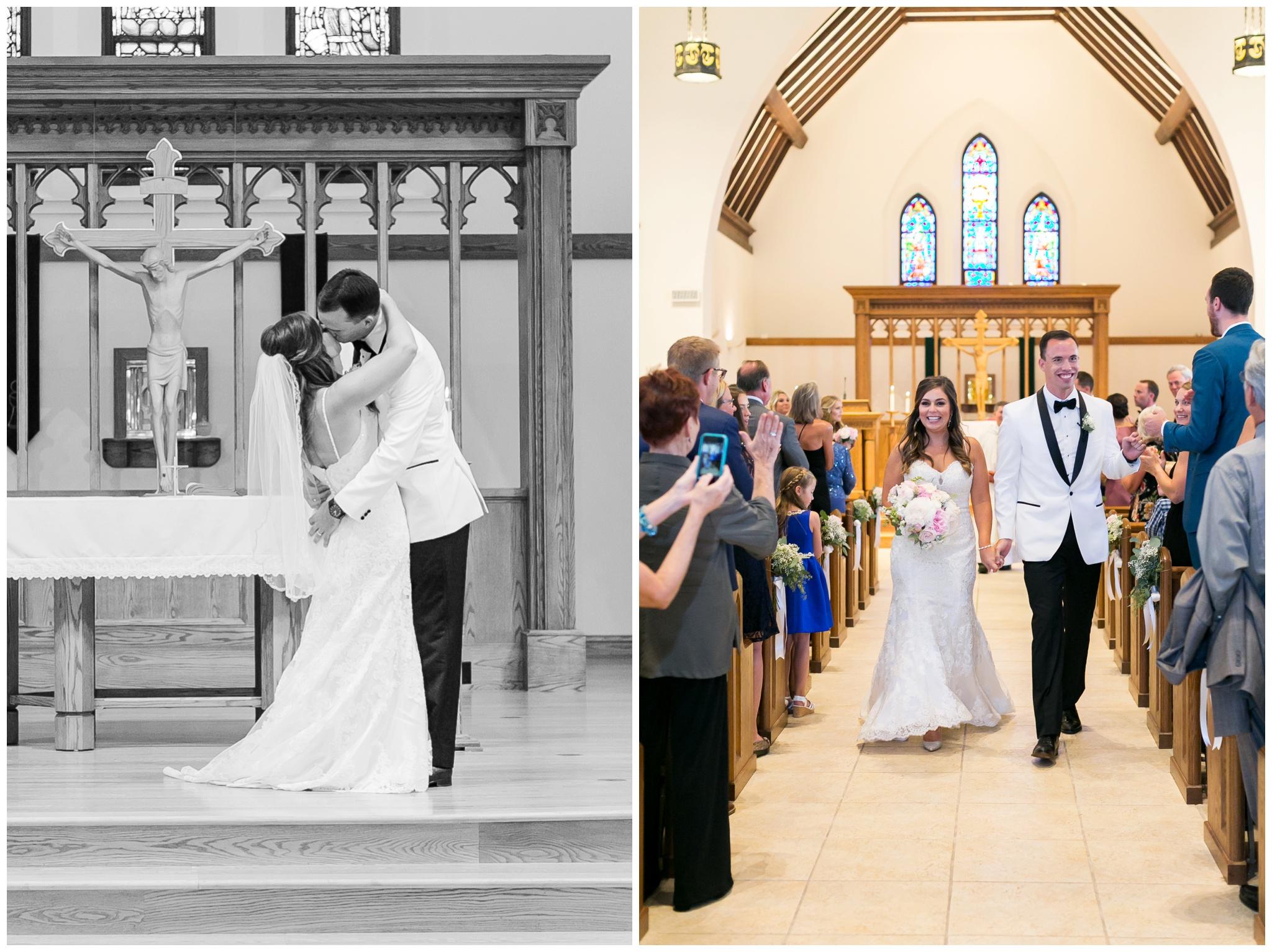 UW_Memorial_Union_wedding_madison_wisconsin_wedding_photographers_4611.jpg