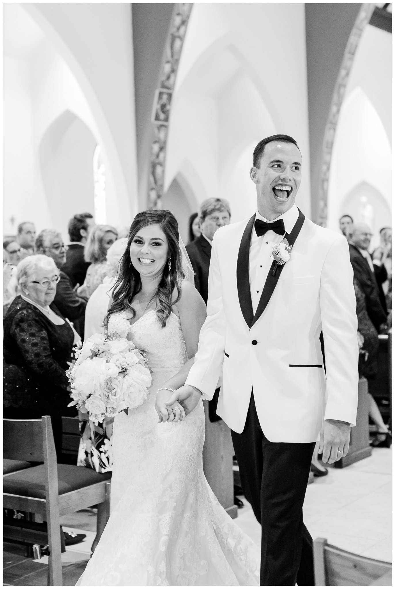 UW_Memorial_Union_wedding_madison_wisconsin_wedding_photographers_4612.jpg
