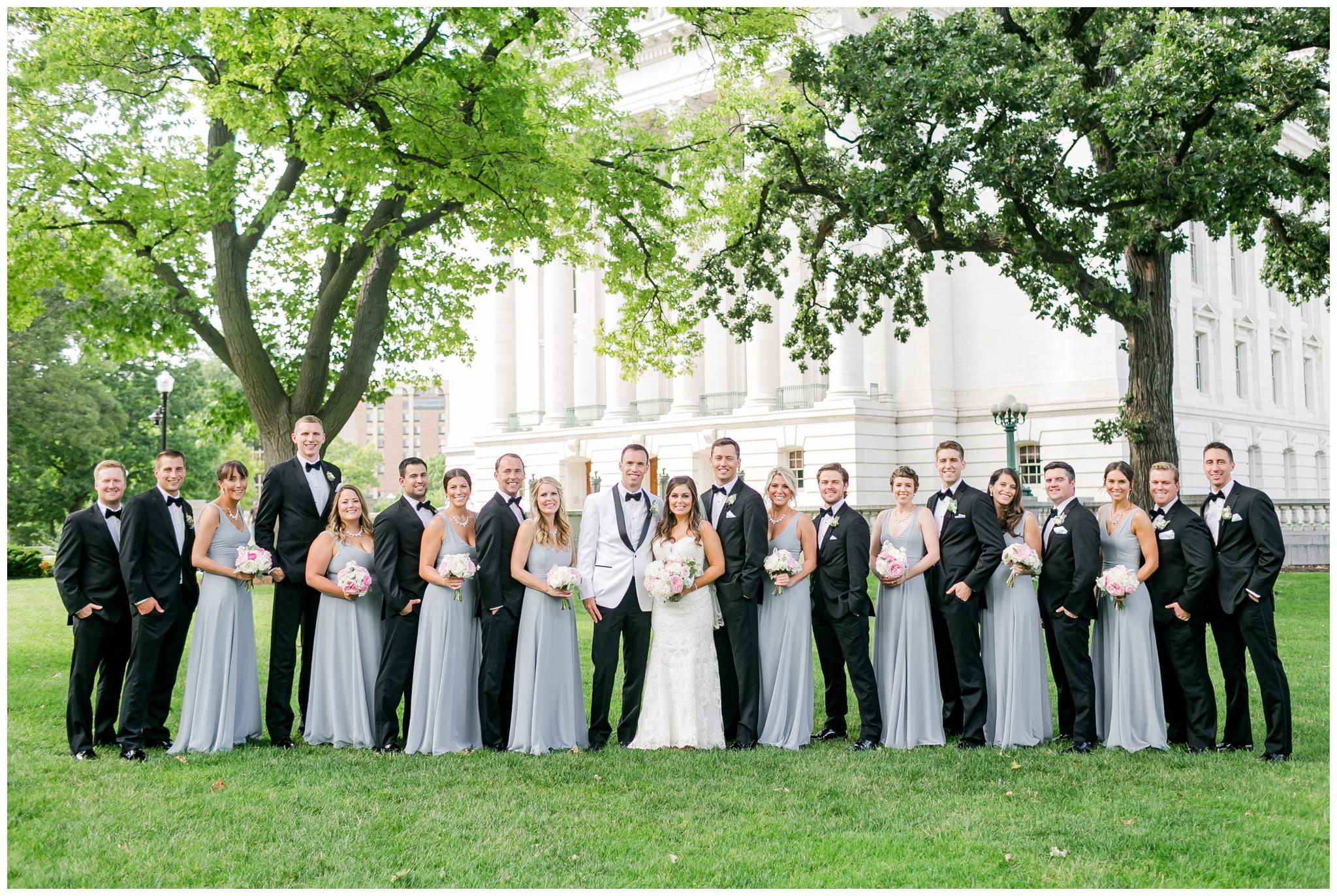 UW_Memorial_Union_wedding_madison_wisconsin_wedding_photographers_4613.jpg