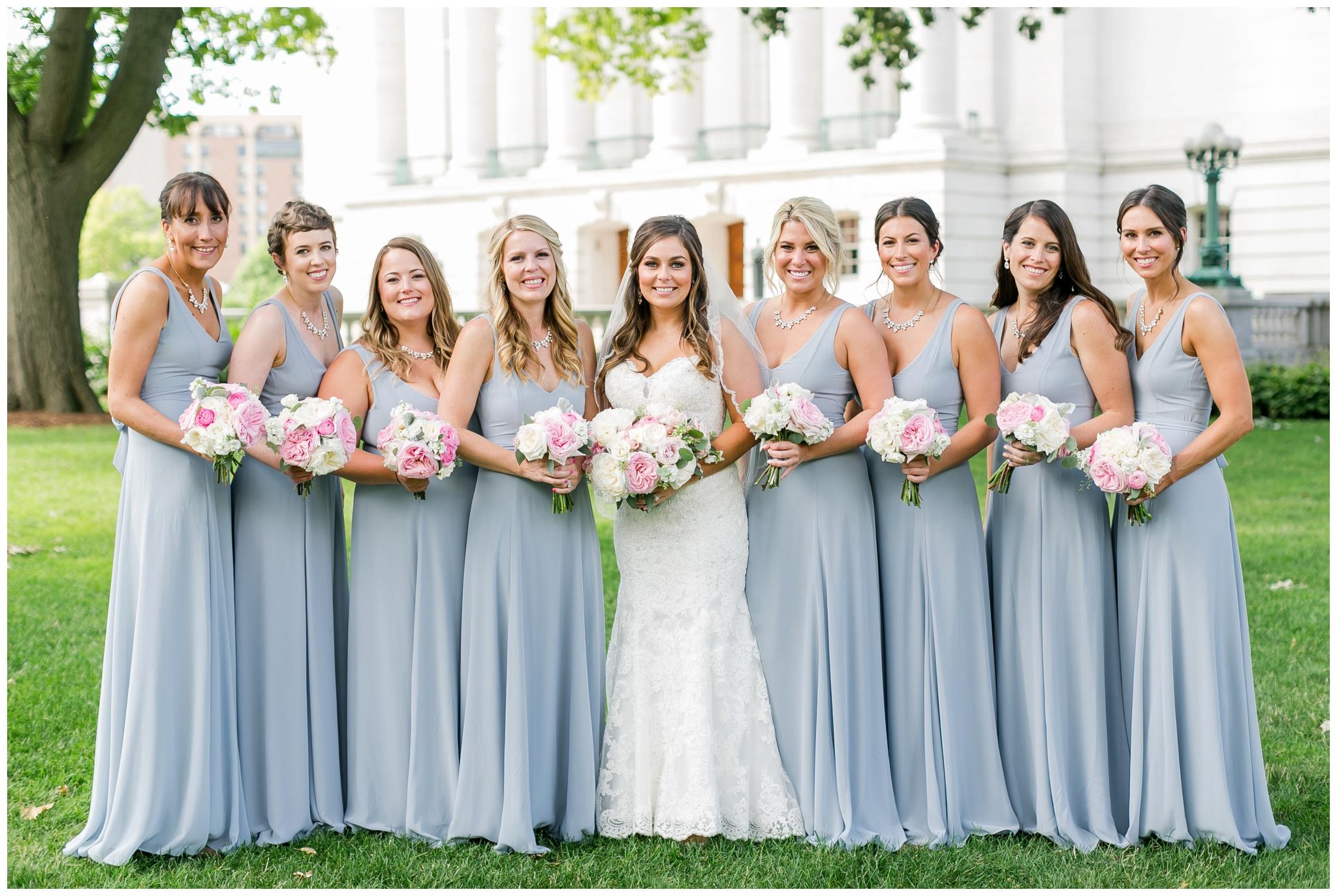 UW_Memorial_Union_wedding_madison_wisconsin_wedding_photographers_4614.jpg