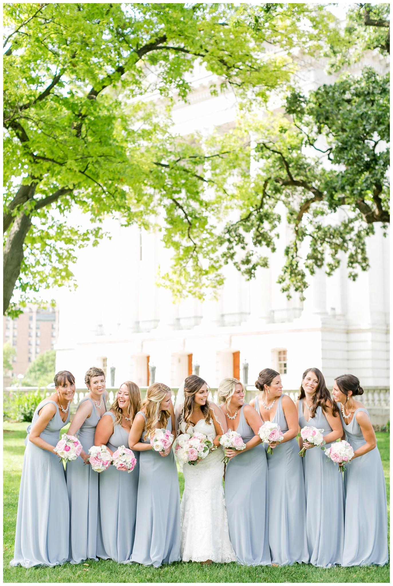 UW_Memorial_Union_wedding_madison_wisconsin_wedding_photographers_4615.jpg
