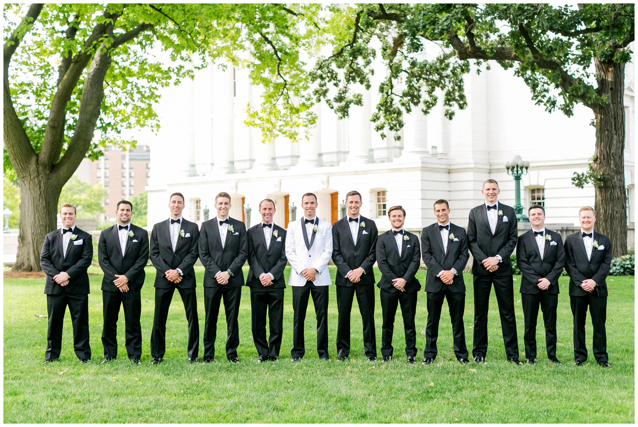 UW_Memorial_Union_wedding_madison_wisconsin_wedding_photographers_4616.jpg