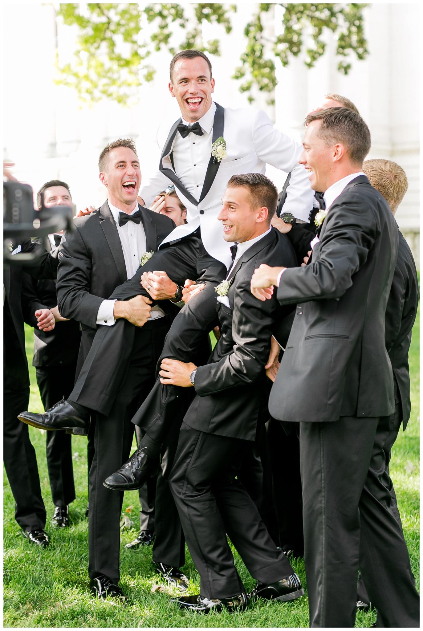 UW_Memorial_Union_wedding_madison_wisconsin_wedding_photographers_4620.jpg