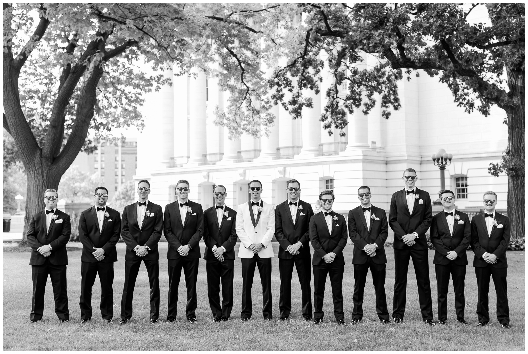 UW_Memorial_Union_wedding_madison_wisconsin_wedding_photographers_4621.jpg