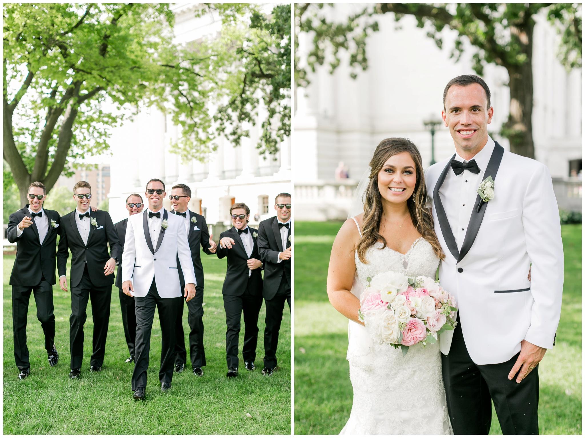 UW_Memorial_Union_wedding_madison_wisconsin_wedding_photographers_4622.jpg