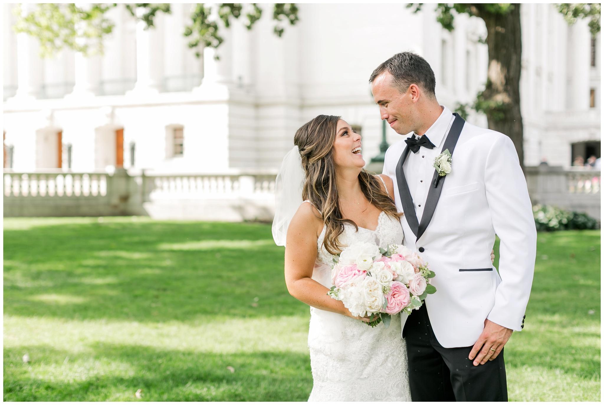 UW_Memorial_Union_wedding_madison_wisconsin_wedding_photographers_4623.jpg