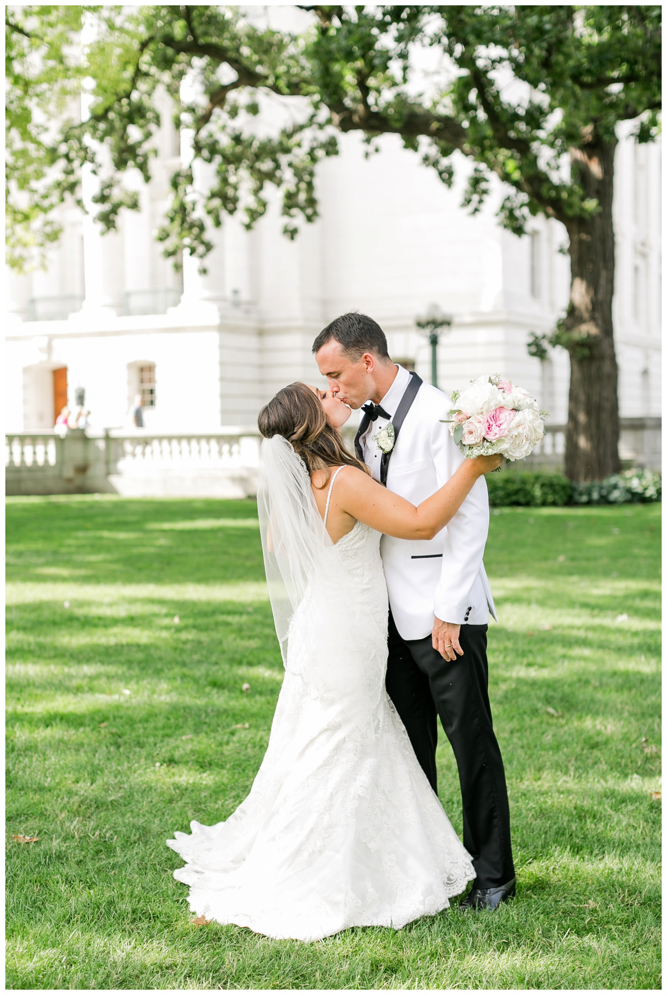 UW_Memorial_Union_wedding_madison_wisconsin_wedding_photographers_4624.jpg