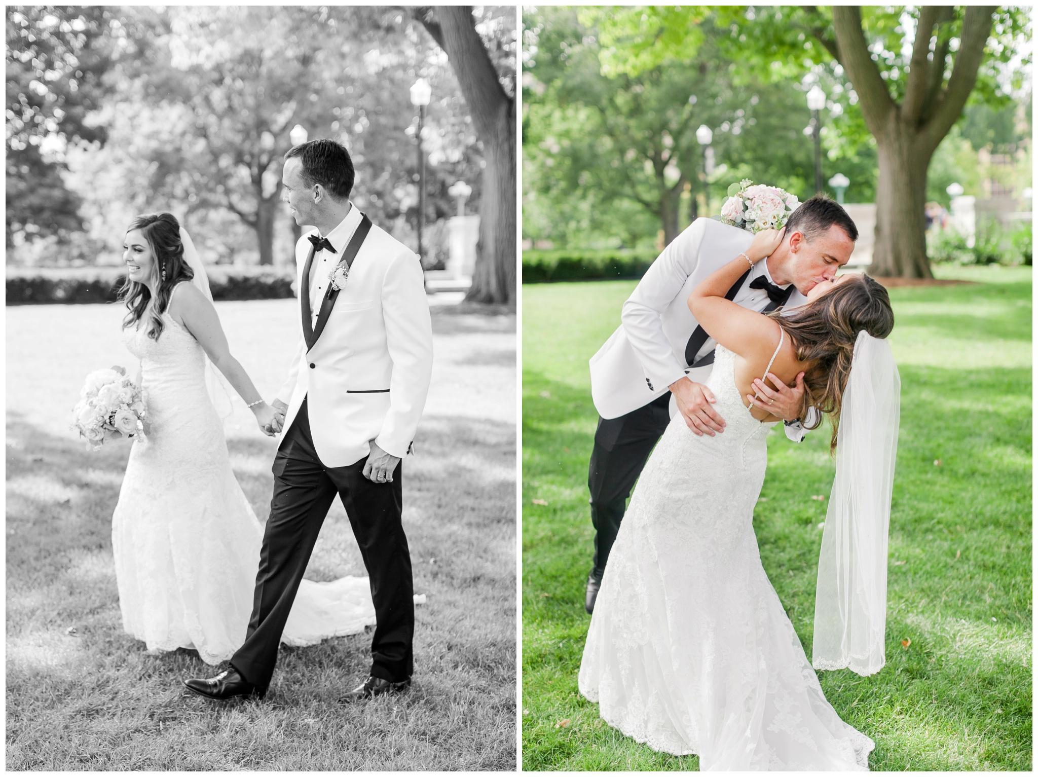 UW_Memorial_Union_wedding_madison_wisconsin_wedding_photographers_4625.jpg