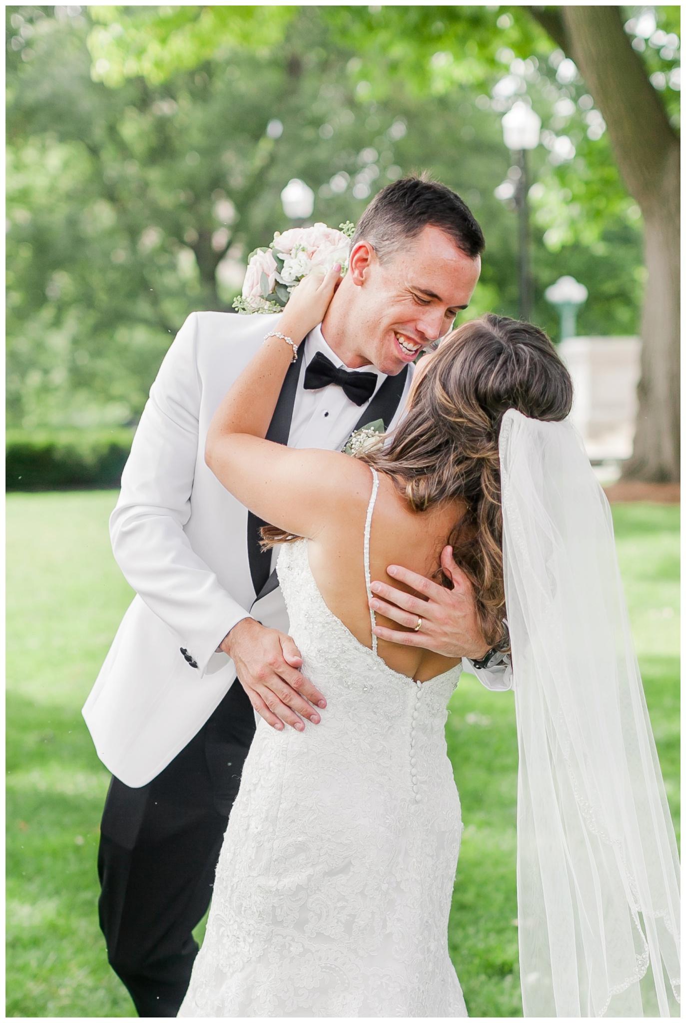 UW_Memorial_Union_wedding_madison_wisconsin_wedding_photographers_4626.jpg