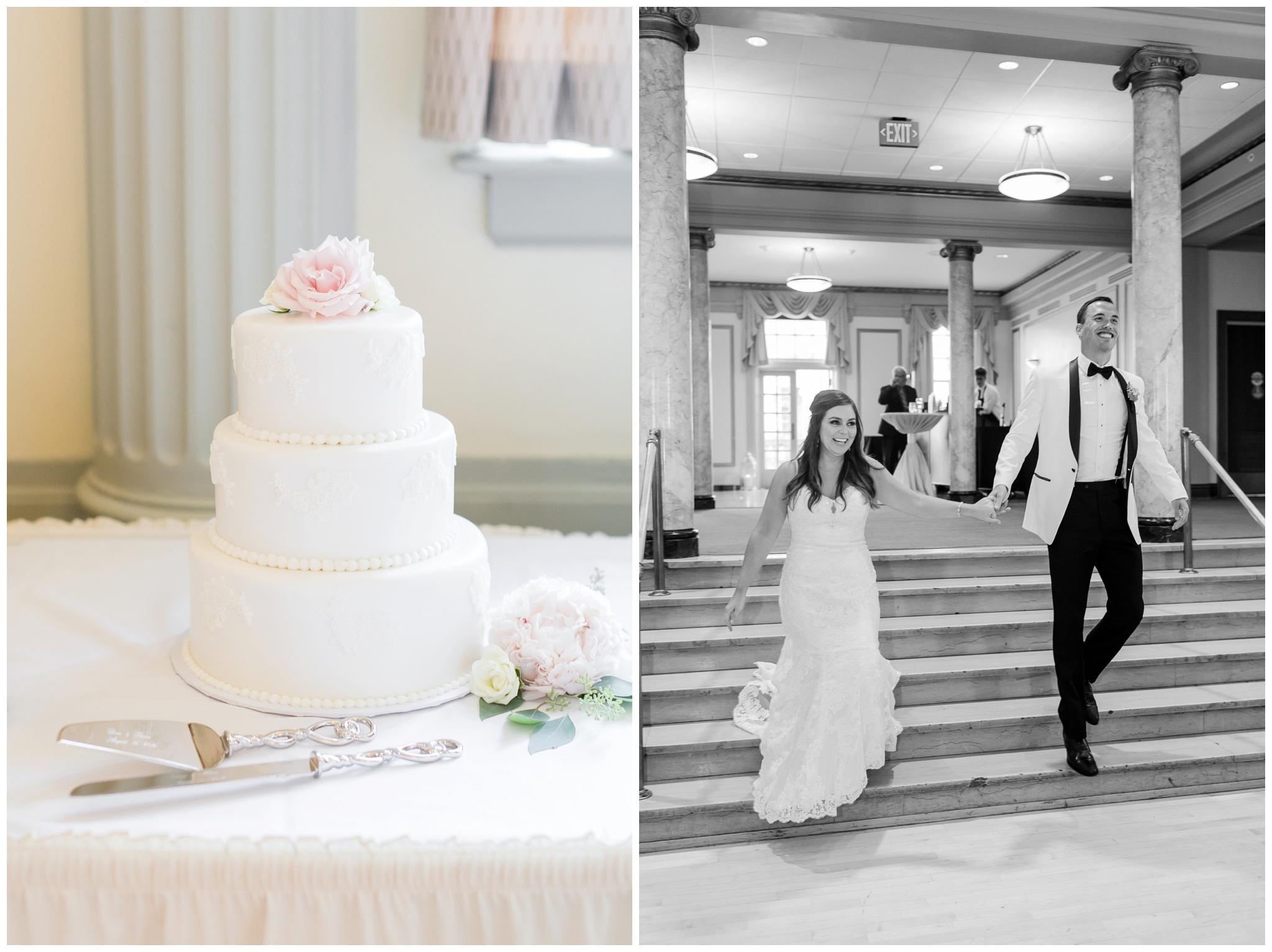 UW_Memorial_Union_wedding_madison_wisconsin_wedding_photographers_4632.jpg