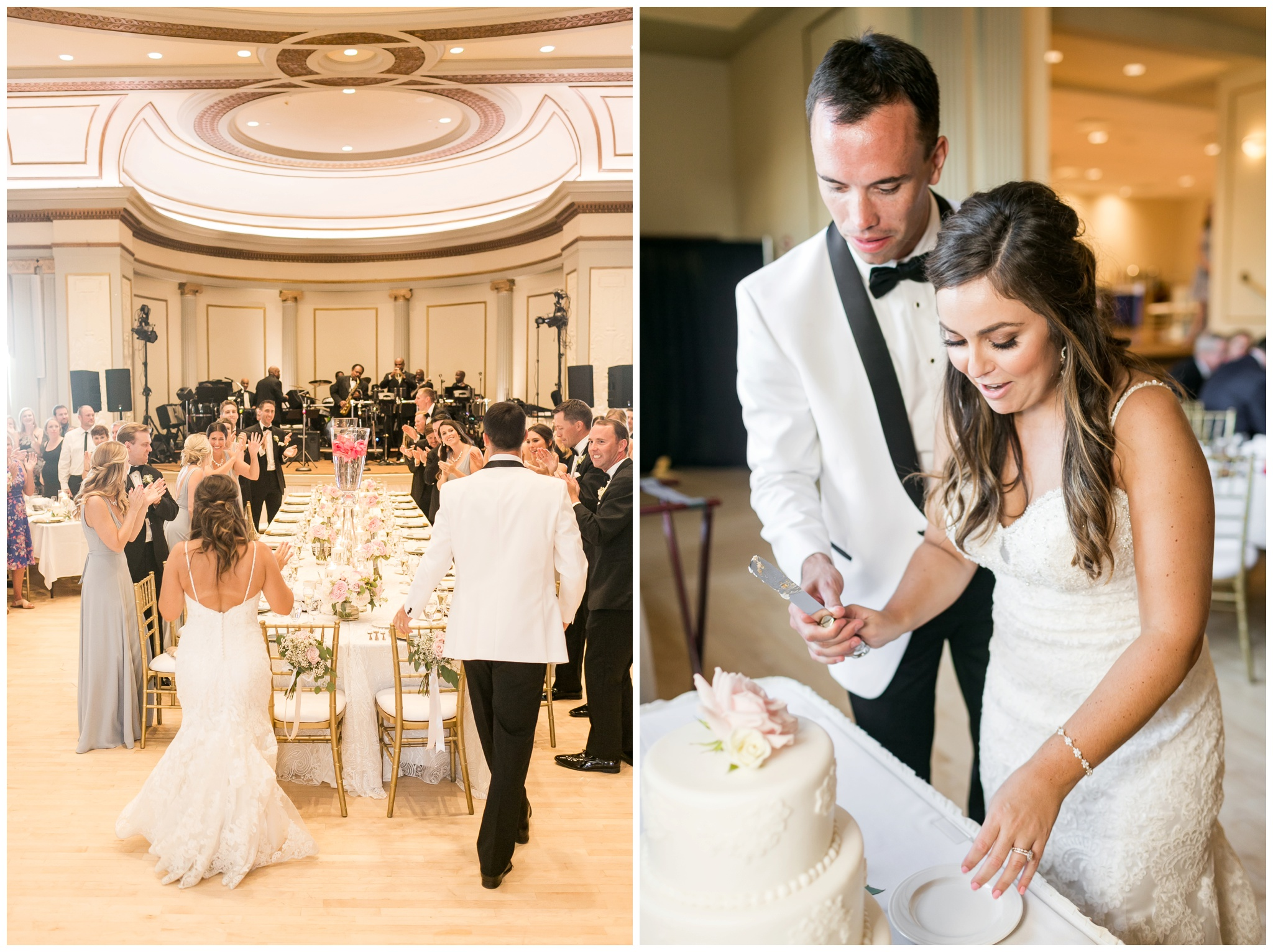 UW_Memorial_Union_wedding_madison_wisconsin_wedding_photographers_4633.jpg