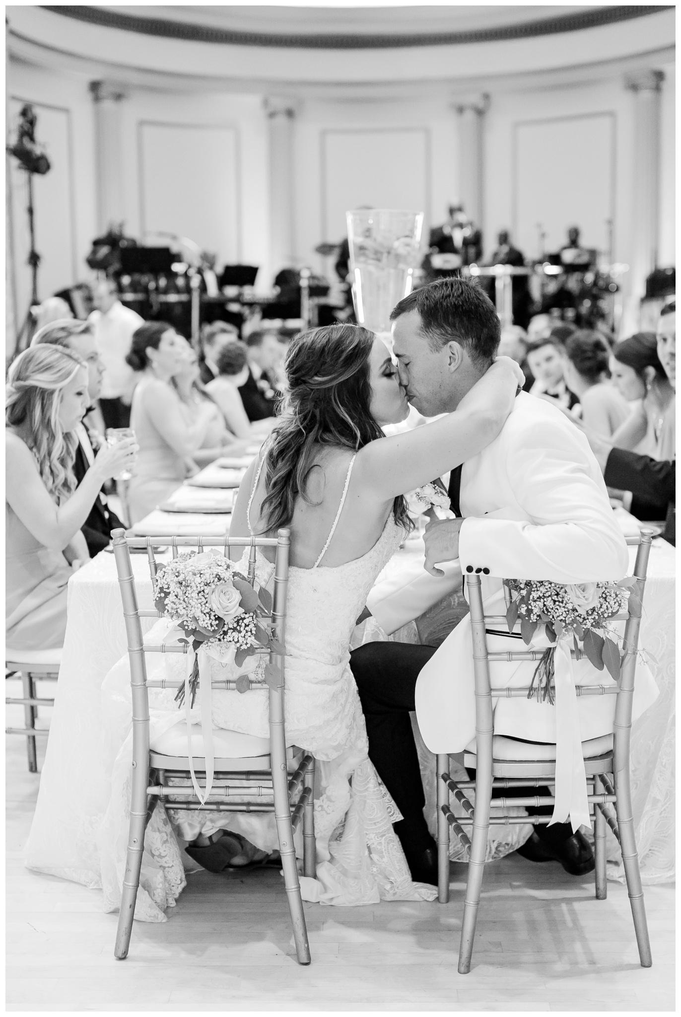 UW_Memorial_Union_wedding_madison_wisconsin_wedding_photographers_4634.jpg
