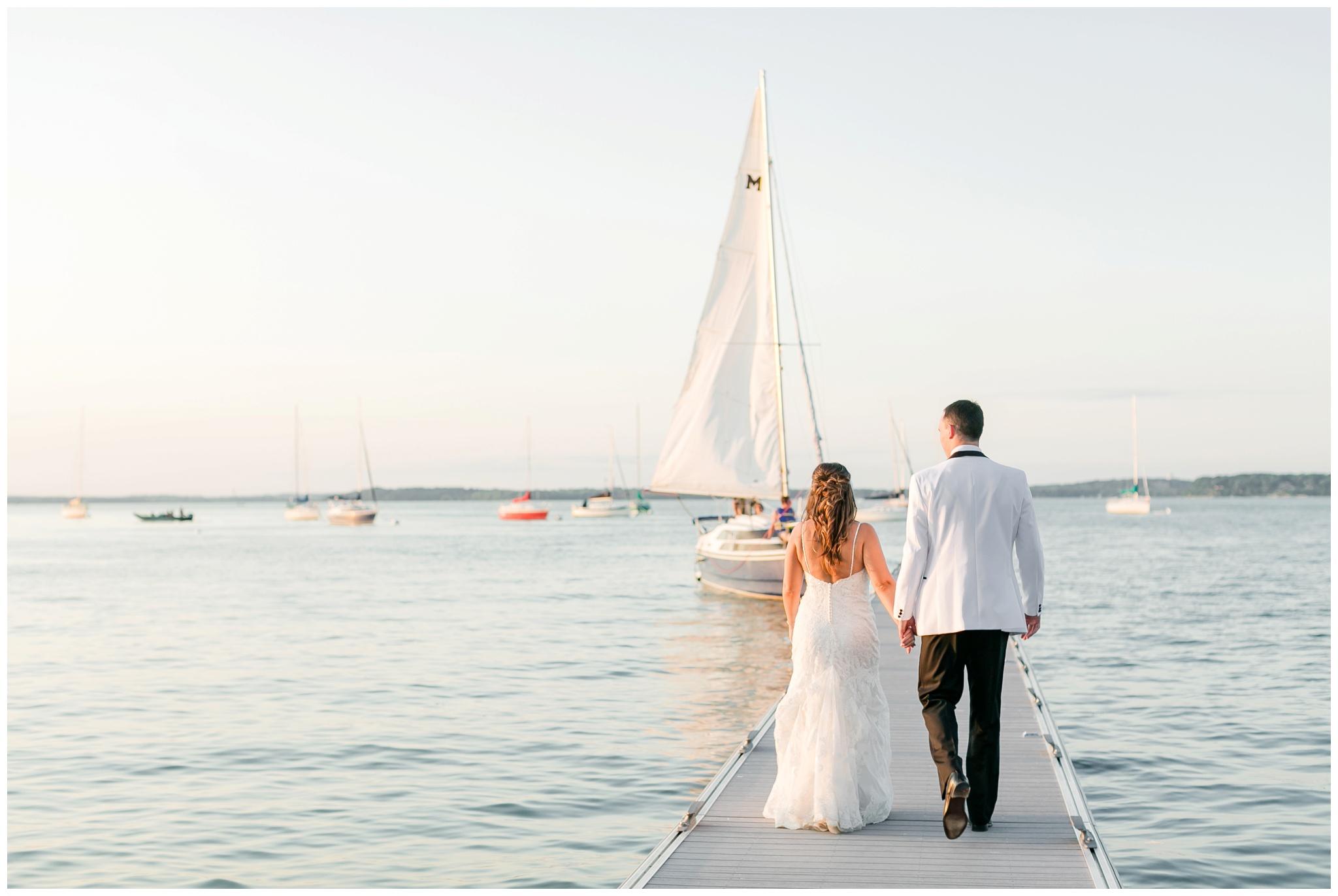 UW_Memorial_Union_wedding_madison_wisconsin_wedding_photographers_4635.jpg