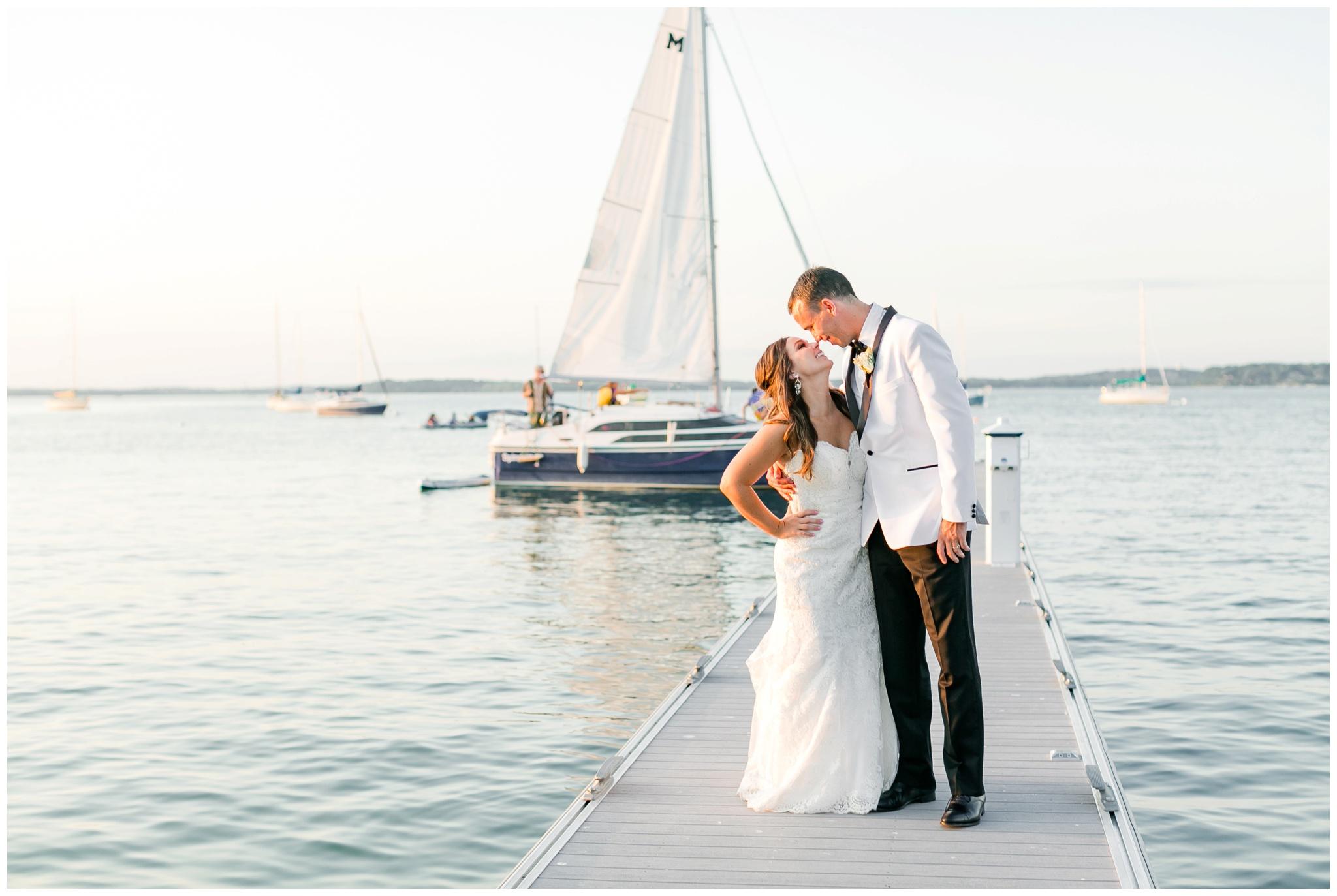 UW_Memorial_Union_wedding_madison_wisconsin_wedding_photographers_4637.jpg