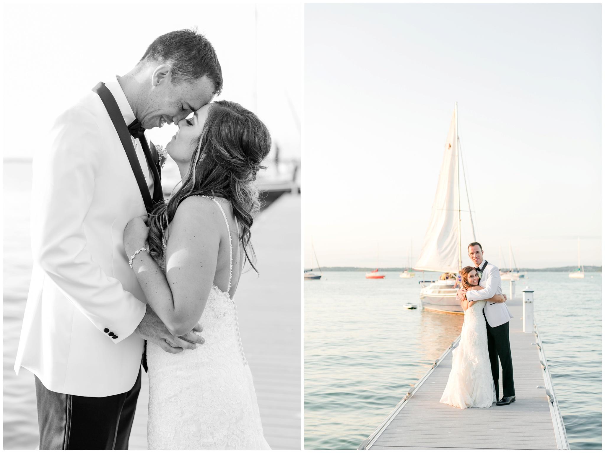 UW_Memorial_Union_wedding_madison_wisconsin_wedding_photographers_4638.jpg
