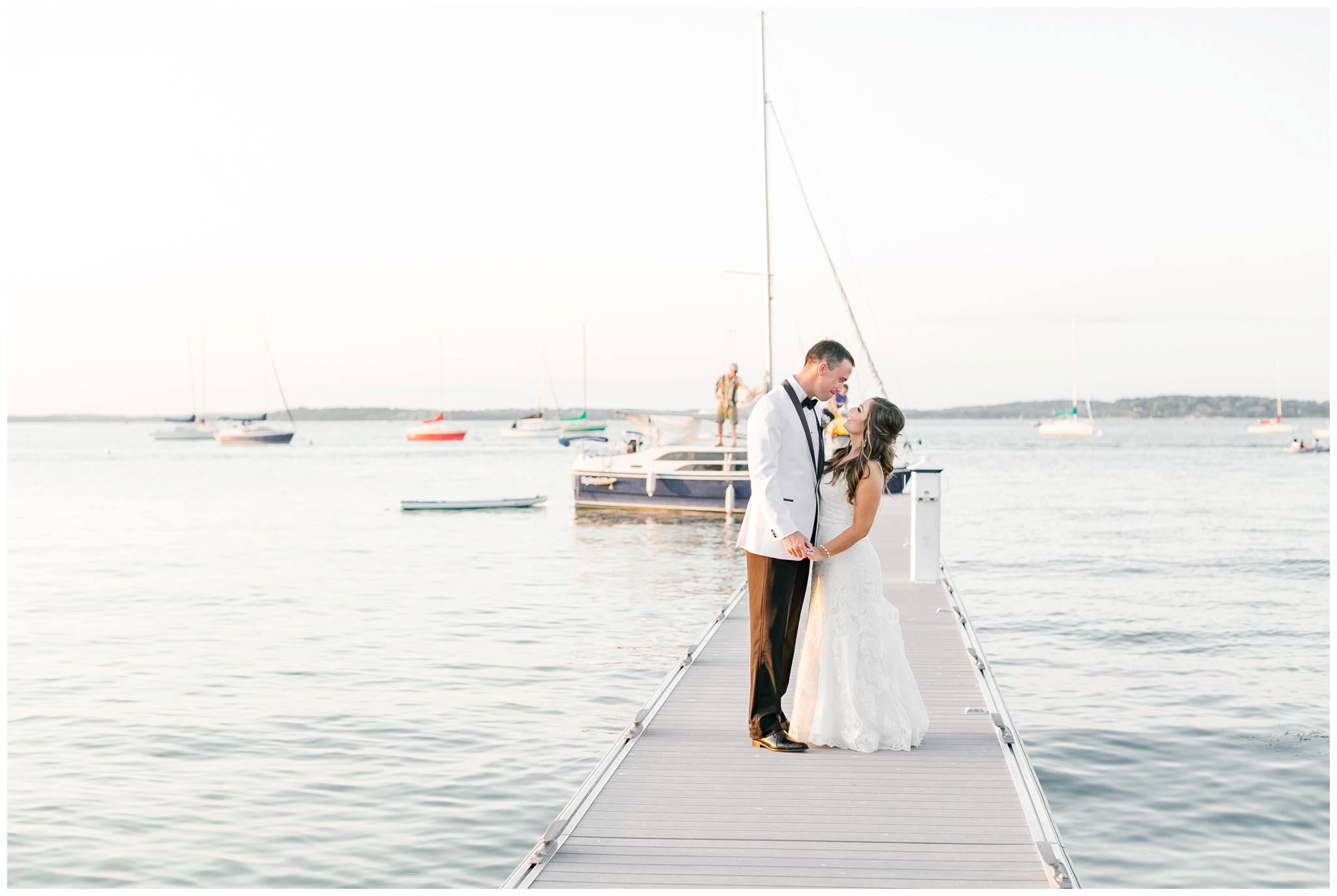 UW_Memorial_Union_wedding_madison_wisconsin_wedding_photographers_4639.jpg