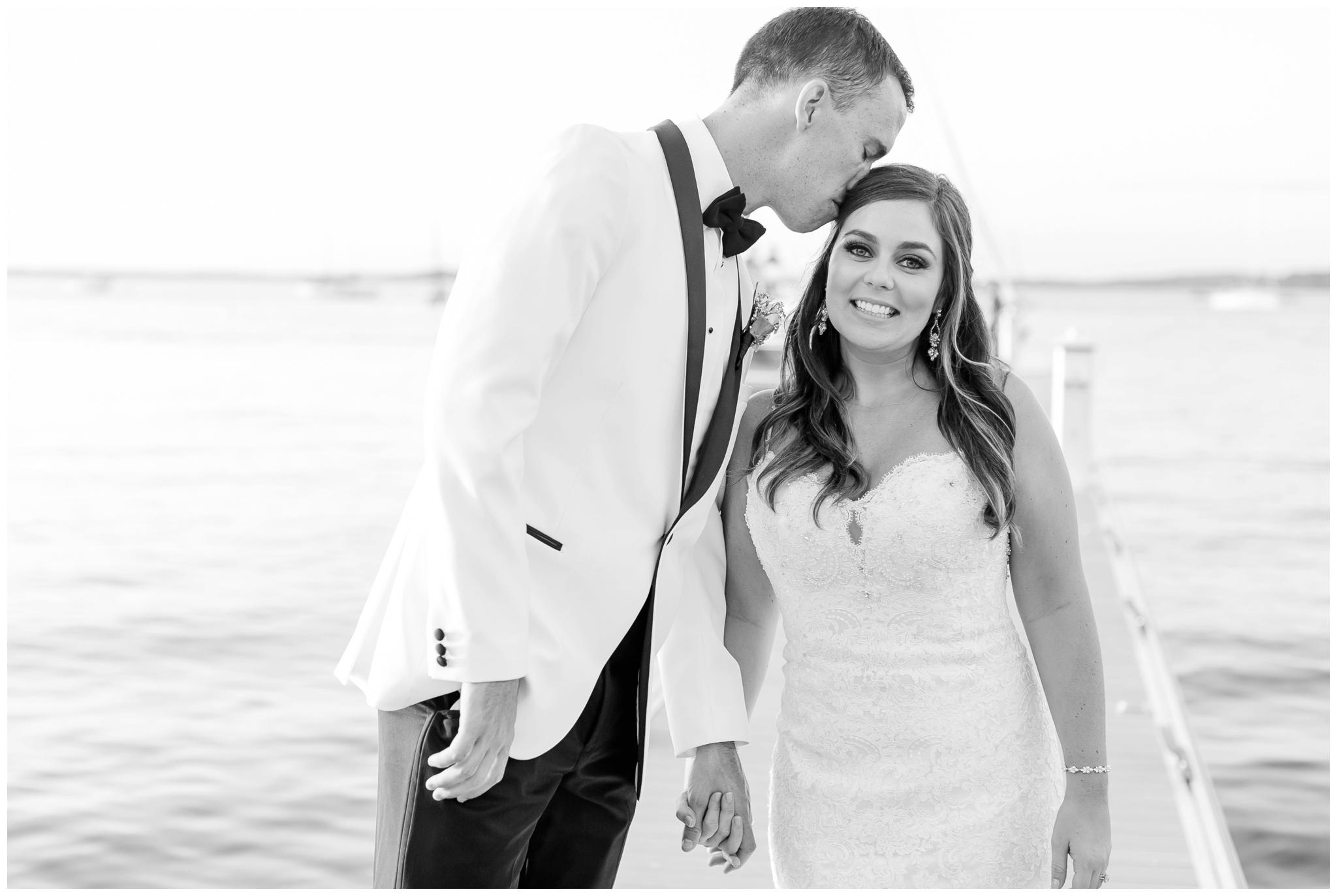 UW_Memorial_Union_wedding_madison_wisconsin_wedding_photographers_4641.jpg
