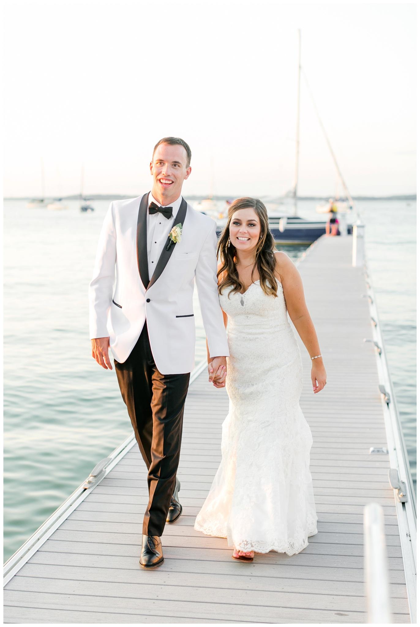 UW_Memorial_Union_wedding_madison_wisconsin_wedding_photographers_4642.jpg