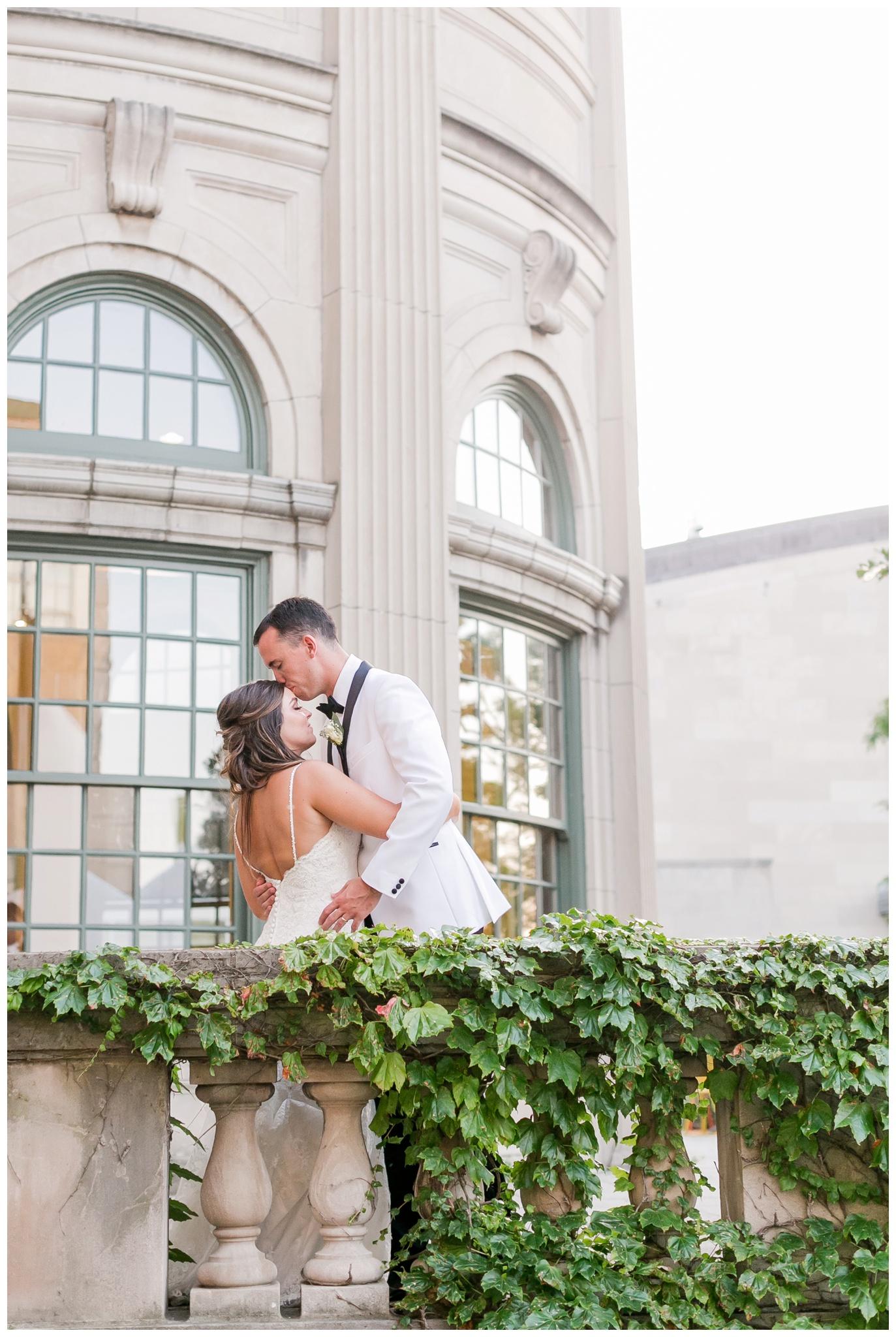 UW_Memorial_Union_wedding_madison_wisconsin_wedding_photographers_4644.jpg