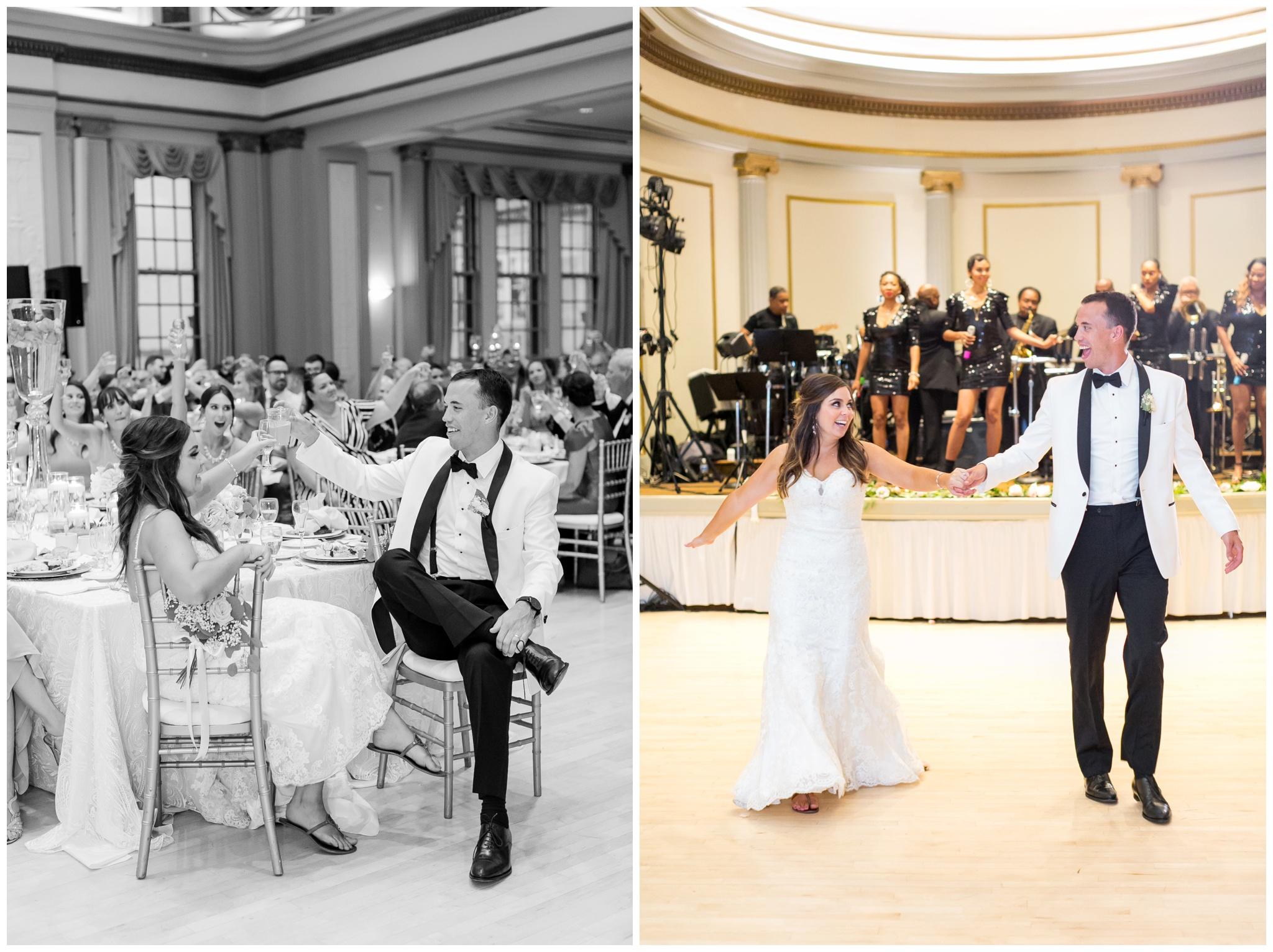 UW_Memorial_Union_wedding_madison_wisconsin_wedding_photographers_4645.jpg
