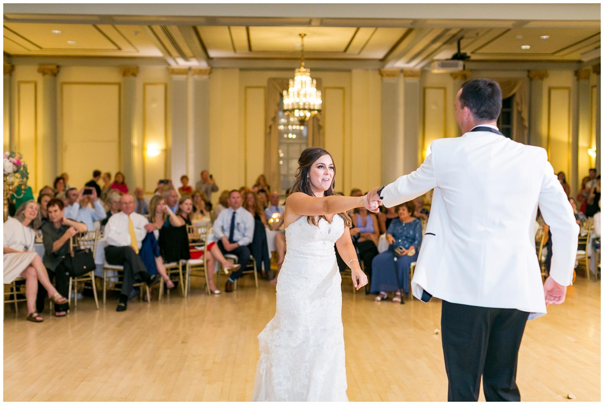 UW_Memorial_Union_wedding_madison_wisconsin_wedding_photographers_4646.jpg