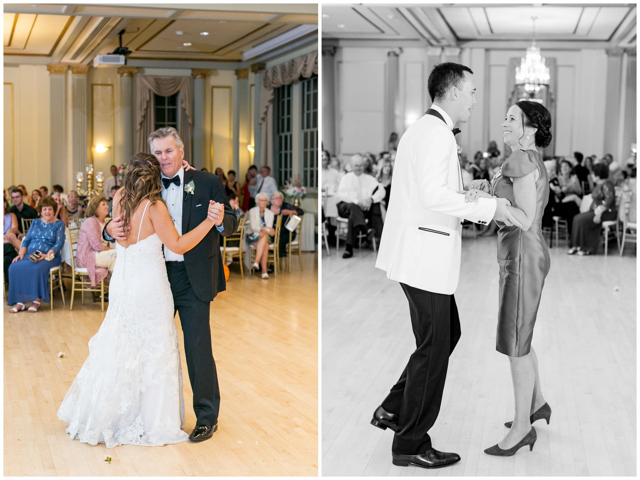 UW_Memorial_Union_wedding_madison_wisconsin_wedding_photographers_4648.jpg