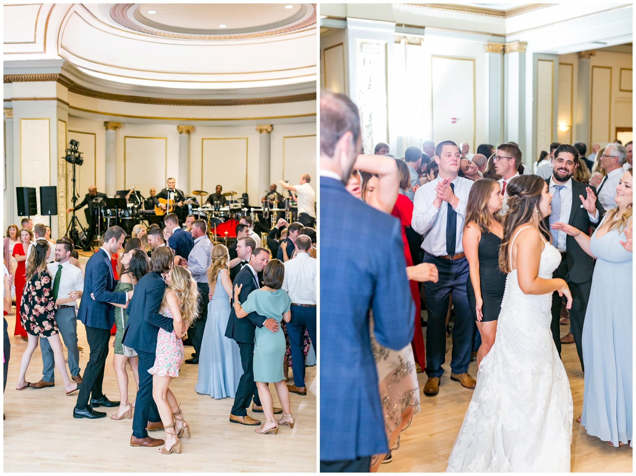 UW_Memorial_Union_wedding_madison_wisconsin_wedding_photographers_4650.jpg