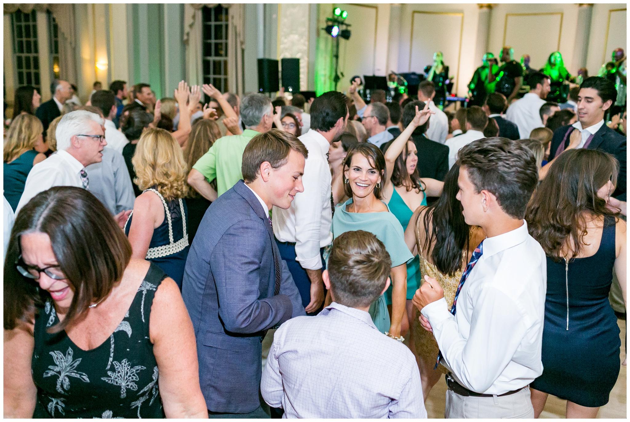 UW_Memorial_Union_wedding_madison_wisconsin_wedding_photographers_4651.jpg