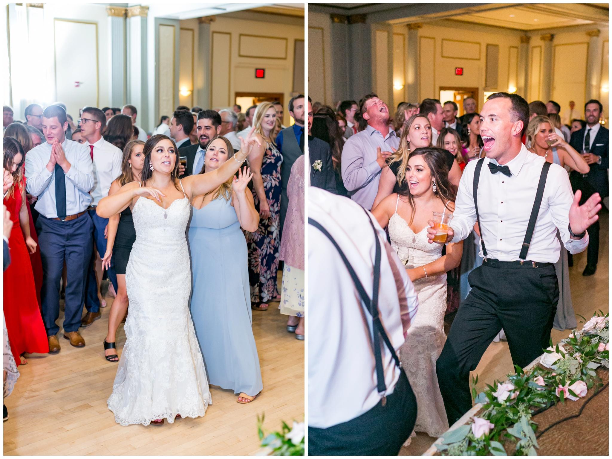 UW_Memorial_Union_wedding_madison_wisconsin_wedding_photographers_4652.jpg