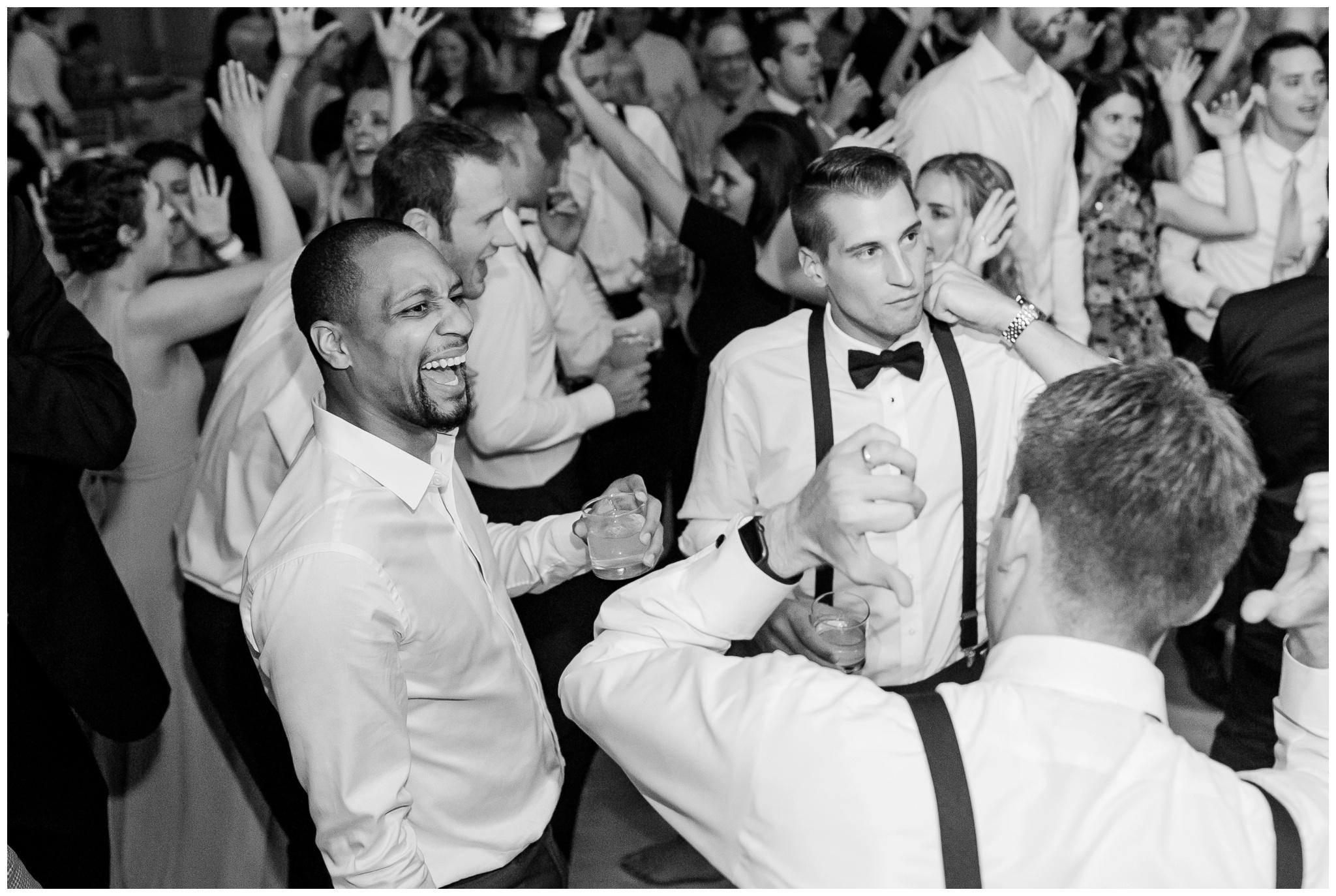 UW_Memorial_Union_wedding_madison_wisconsin_wedding_photographers_4653.jpg