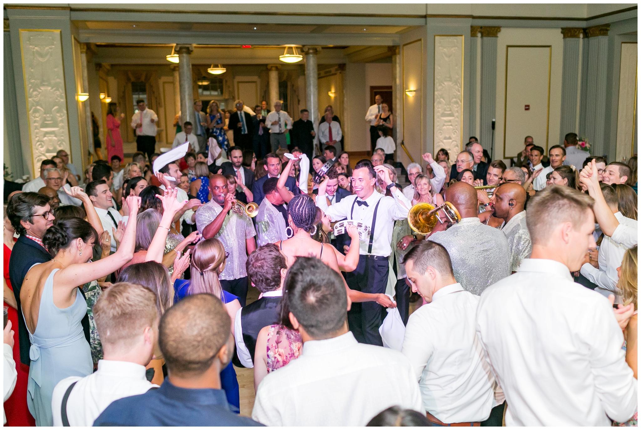 UW_Memorial_Union_wedding_madison_wisconsin_wedding_photographers_4654.jpg