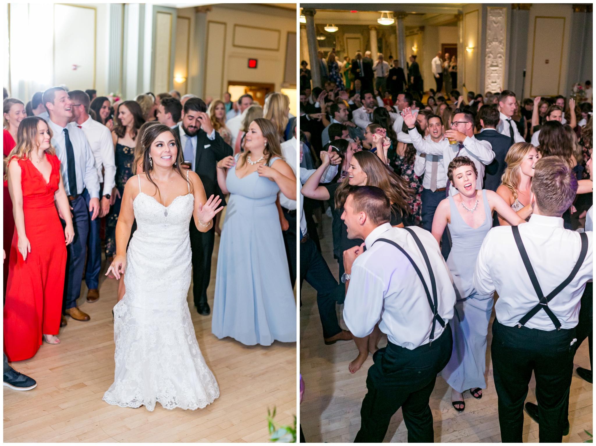 UW_Memorial_Union_wedding_madison_wisconsin_wedding_photographers_4655.jpg