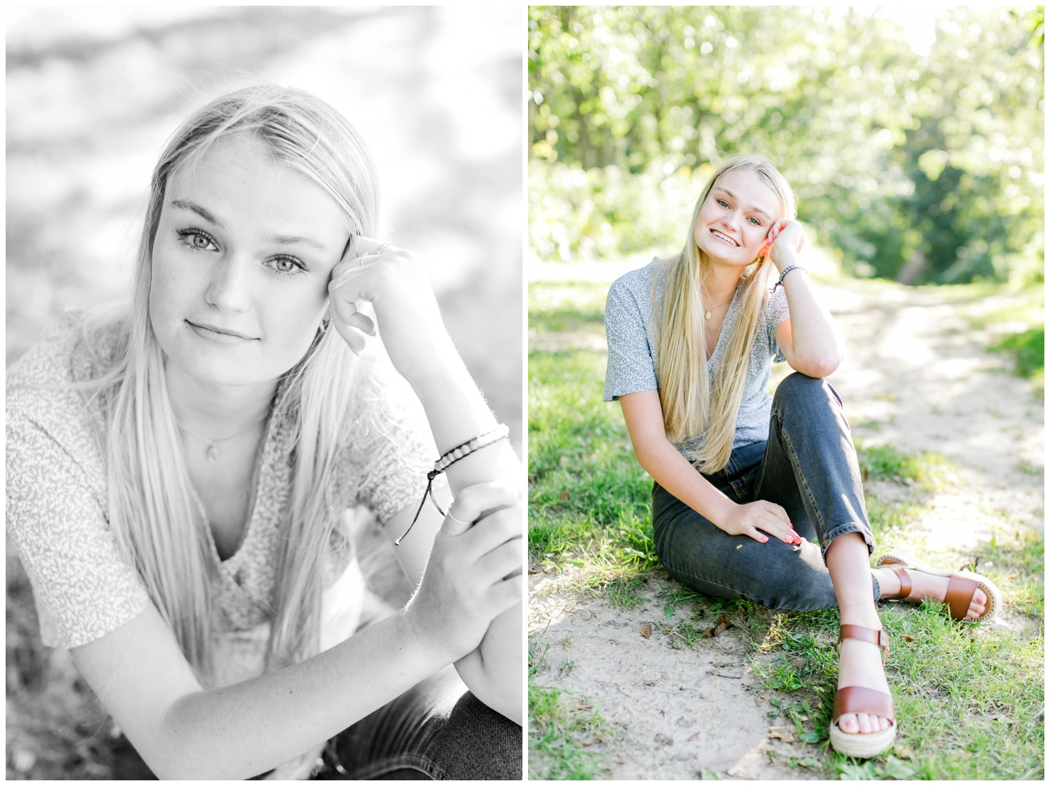 senior_photographer_madison_wisconsin_caynay_photo_4660.jpg