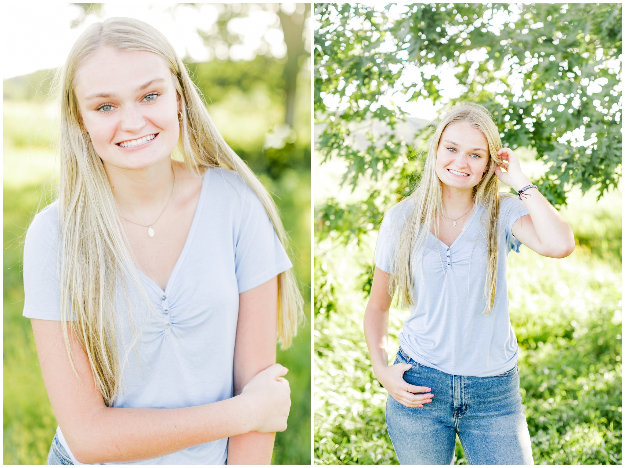 senior_photographer_madison_wisconsin_caynay_photo_4672.jpg