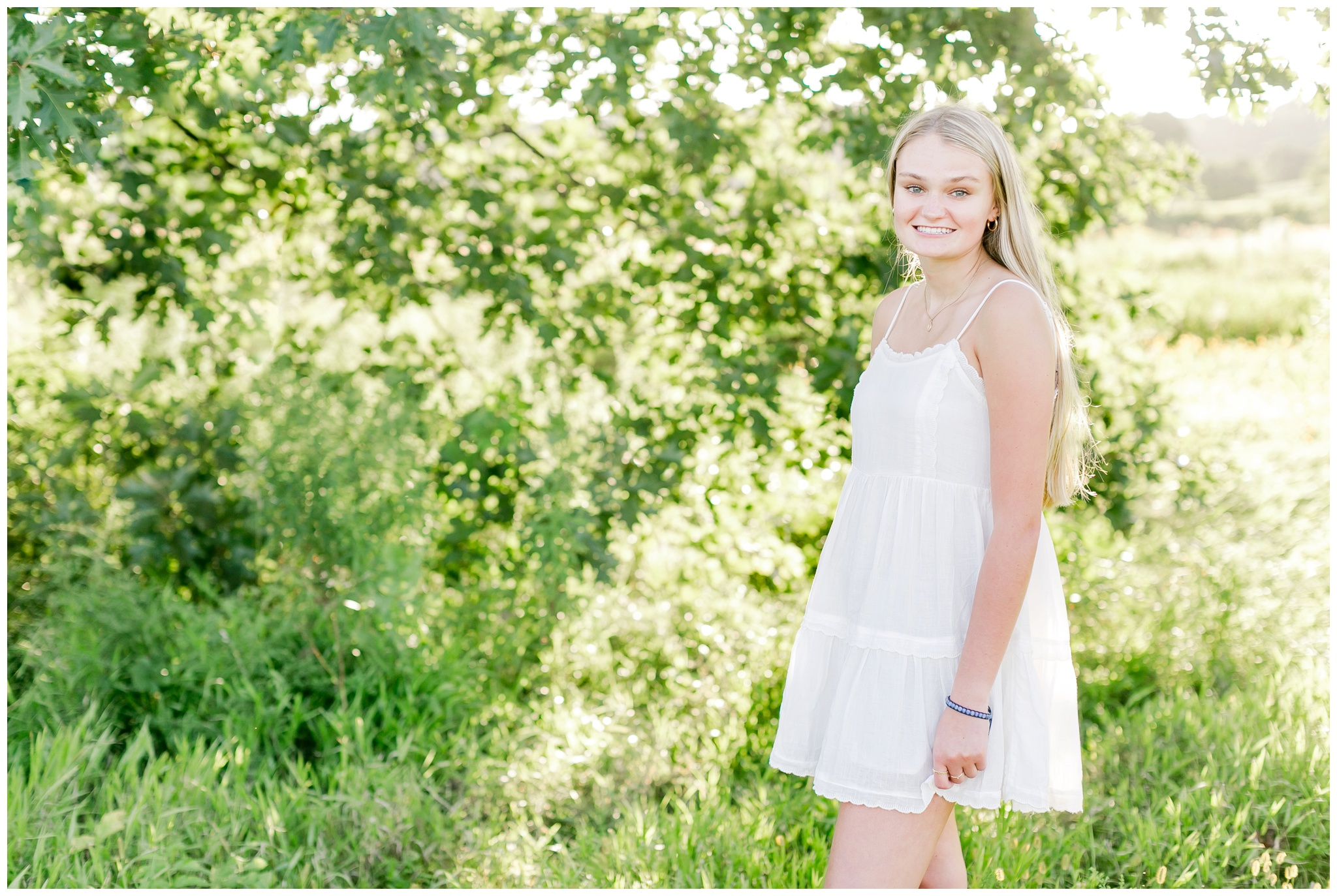 senior_photographer_madison_wisconsin_caynay_photo_4682.jpg